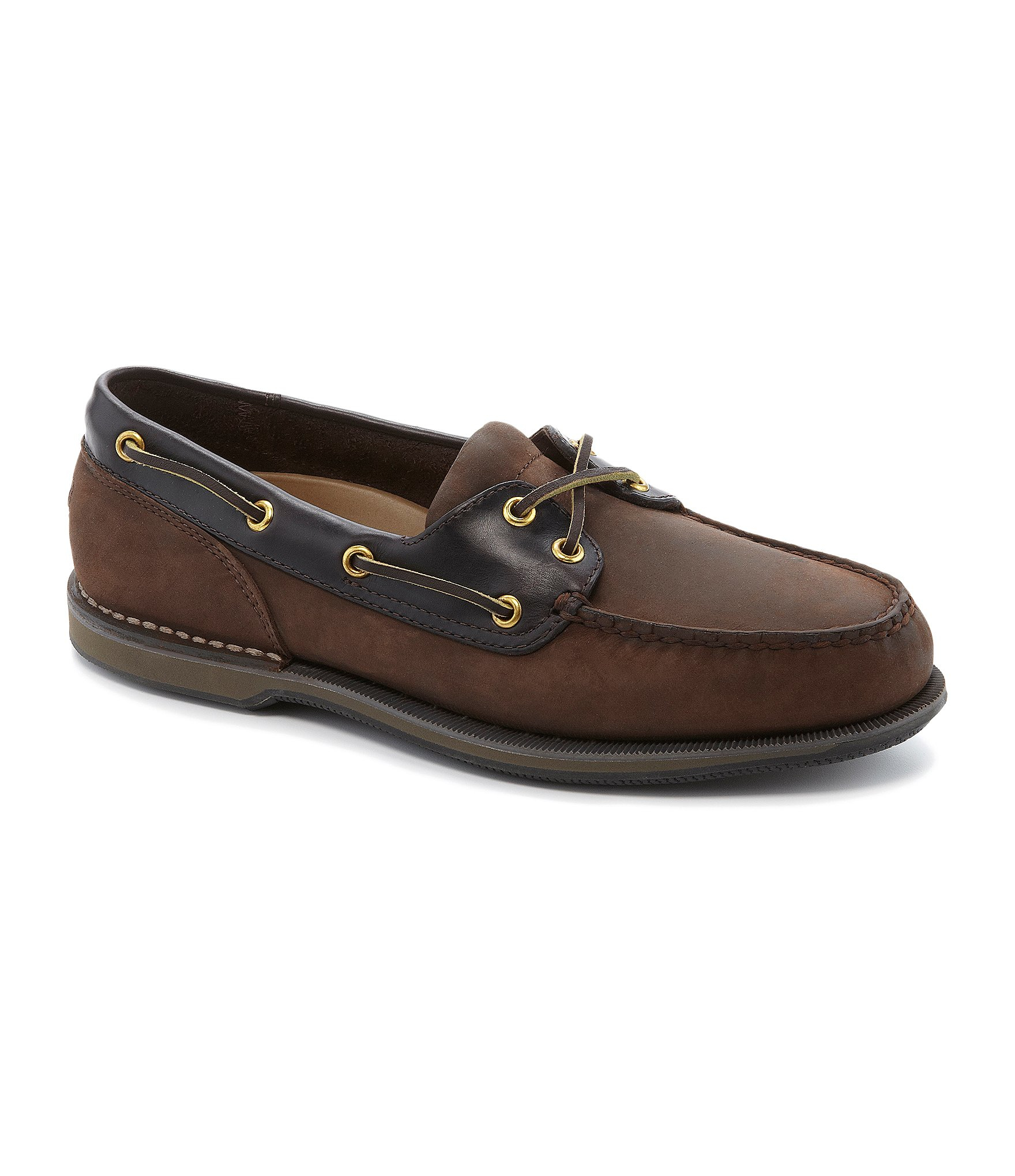 Perth Clarks Shoes