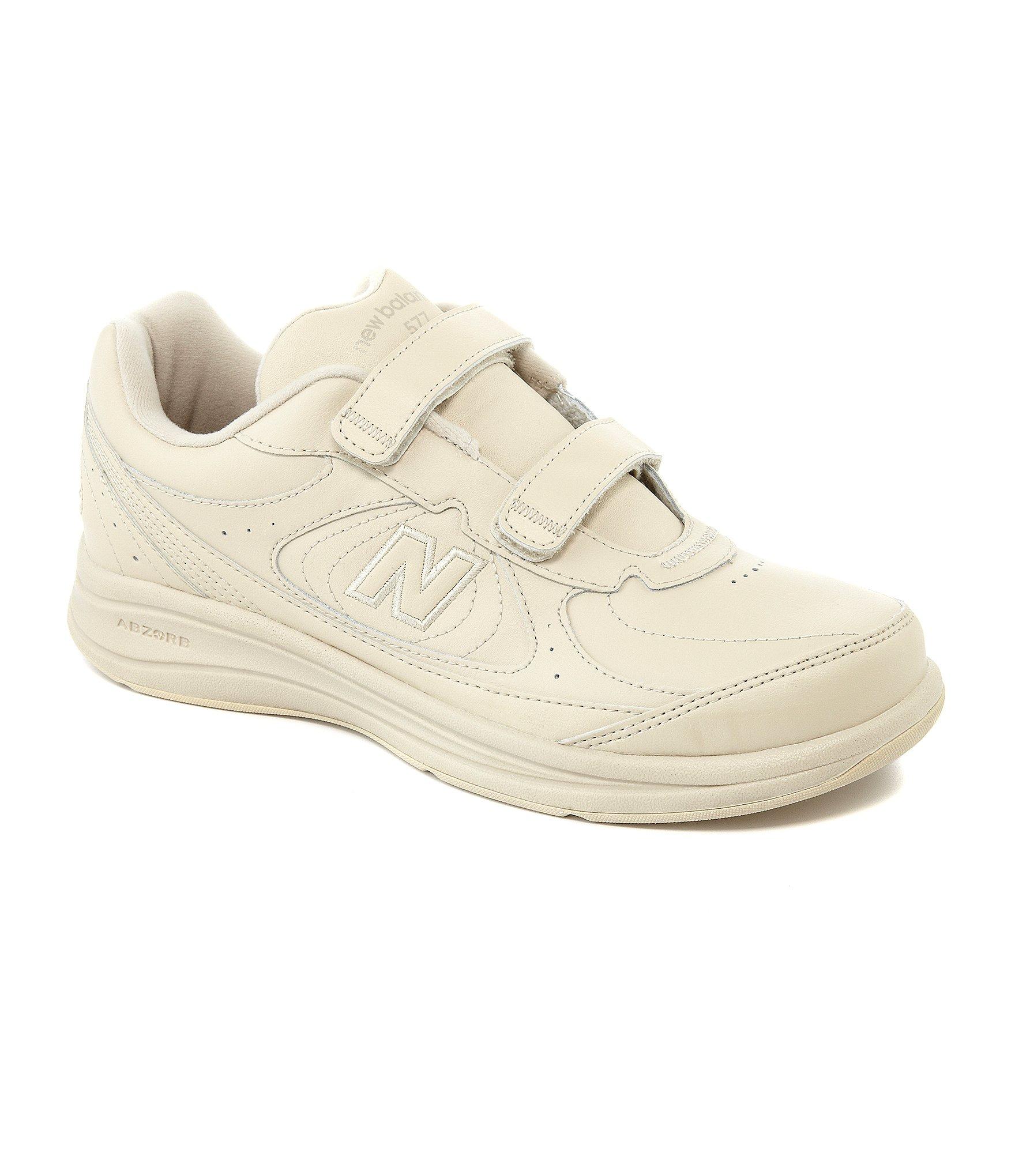 New Balance Health Walking Shoes Men