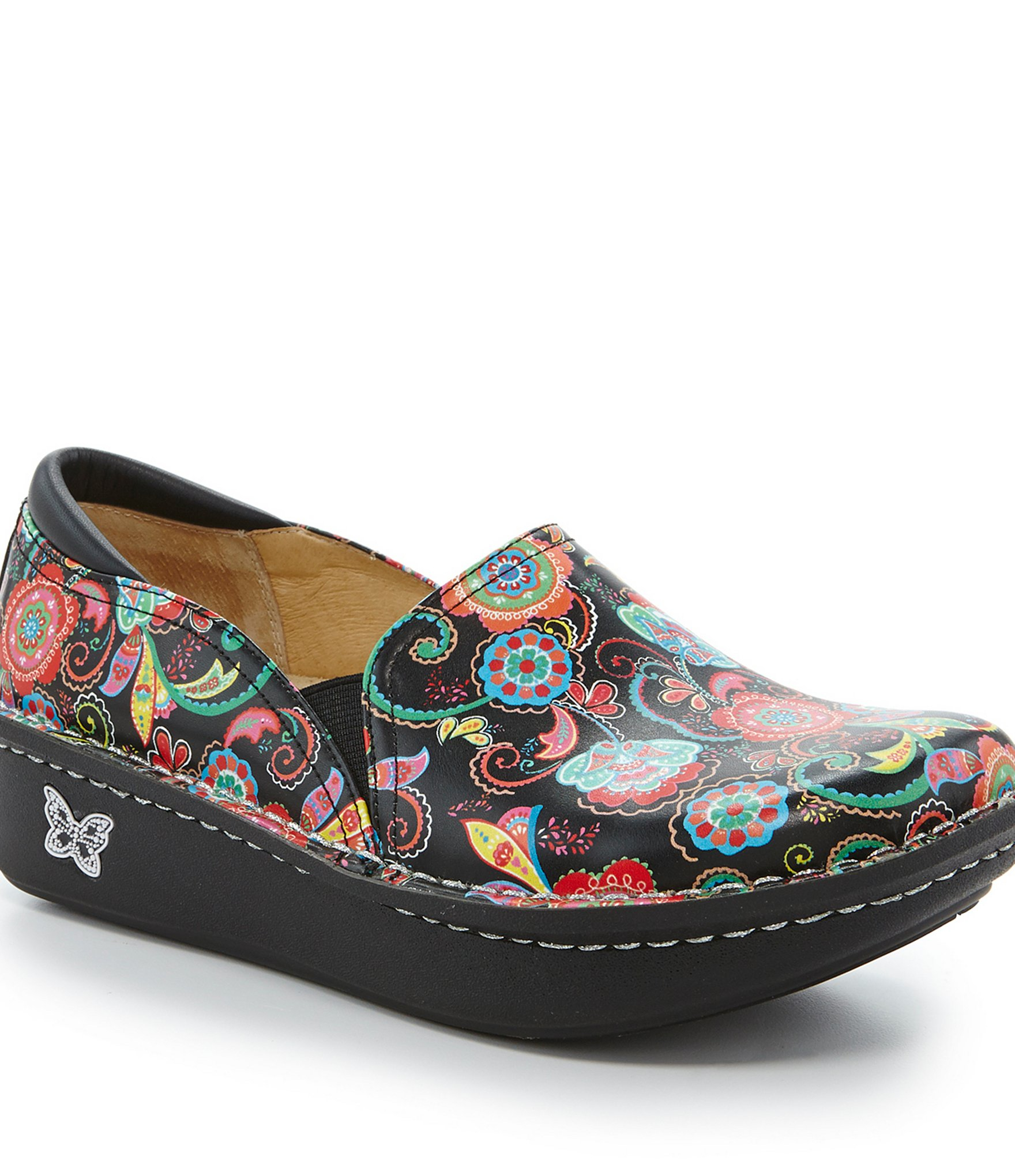 Alegria Professional Shoes On Sale