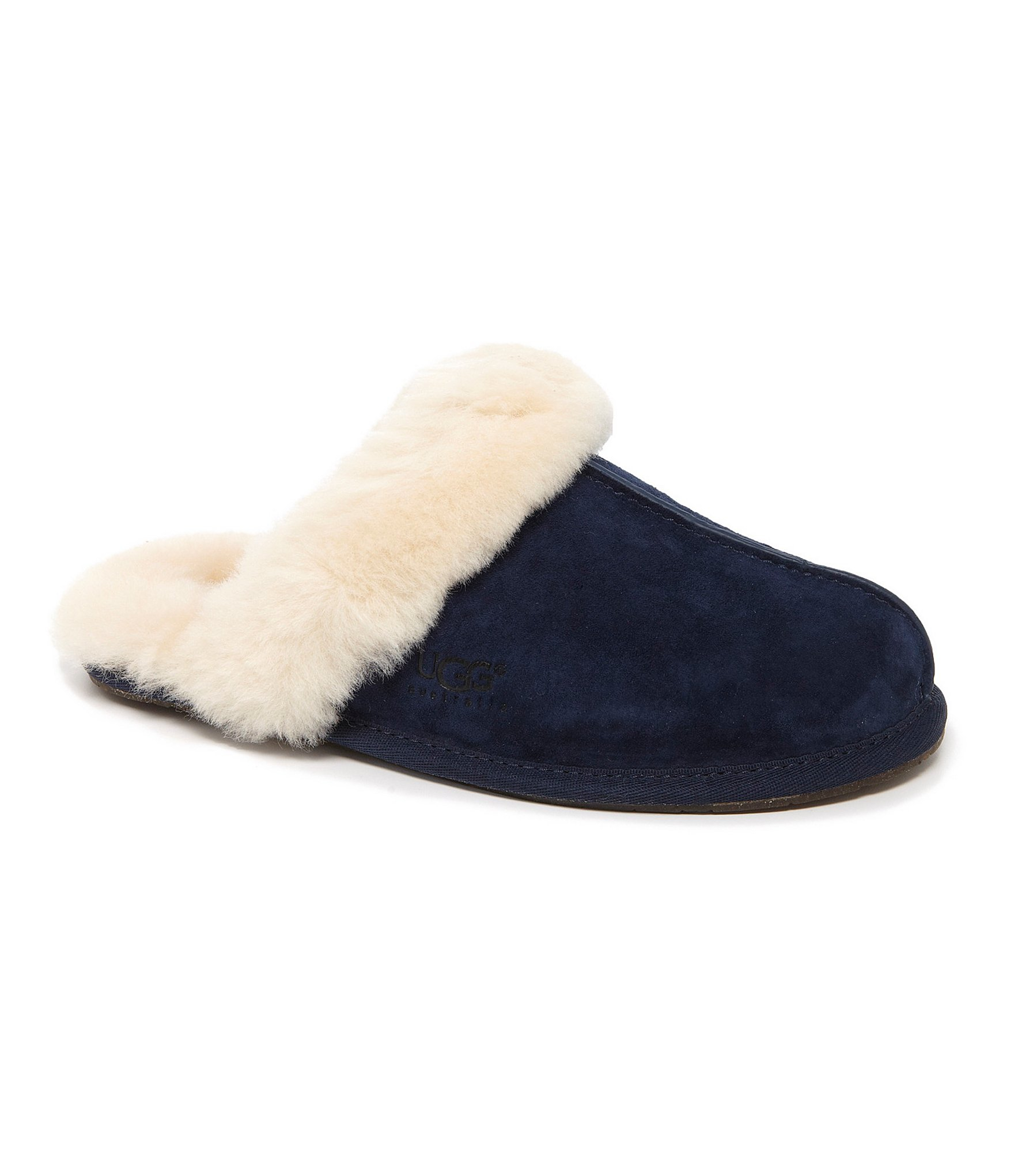 8393276003c Ugg Slippers Scuffette - cheap watches mgc-gas.com