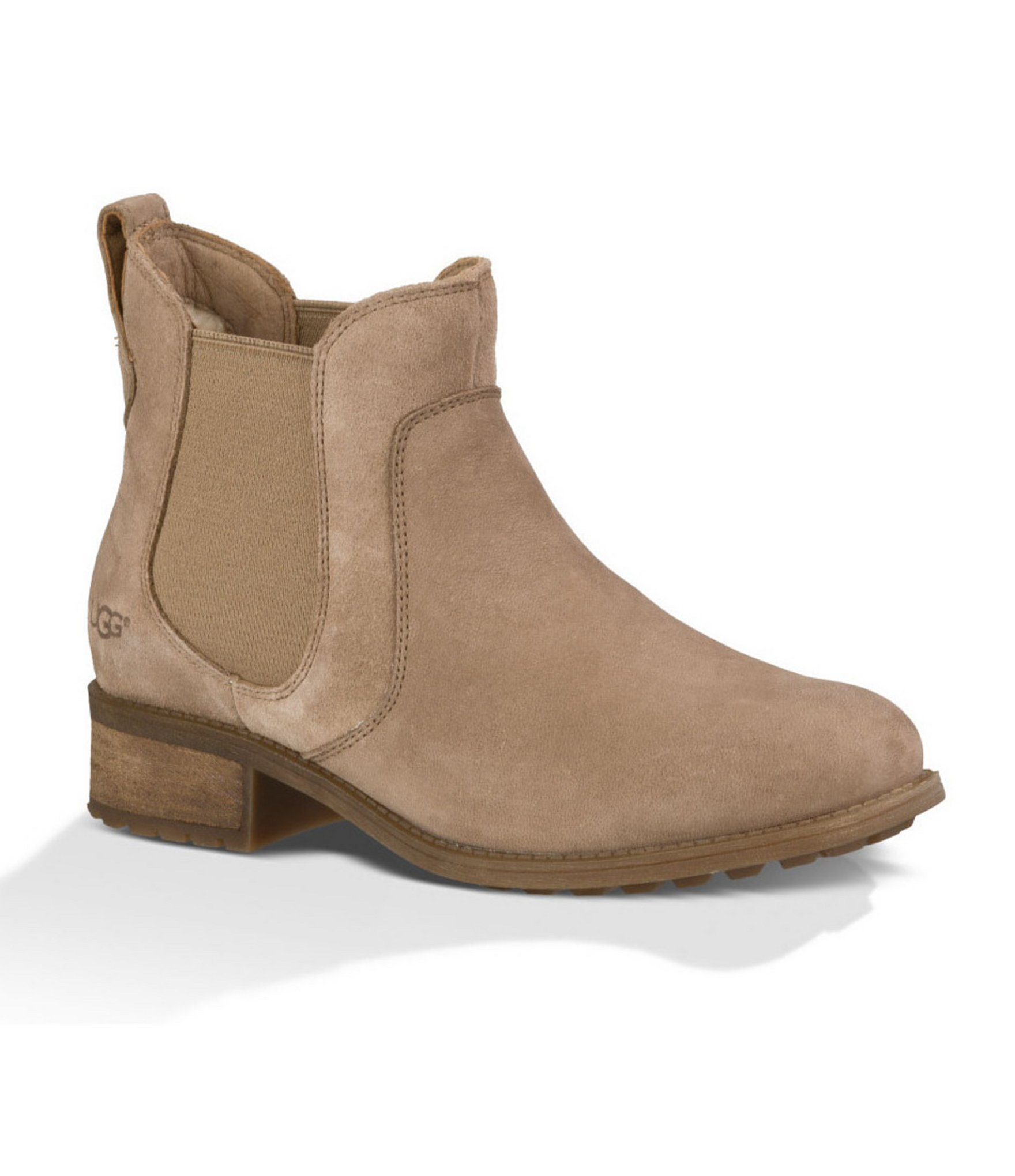 4d1f6d86853 Stores That Sell Uggs In Philadelphia - cheap watches mgc-gas.com