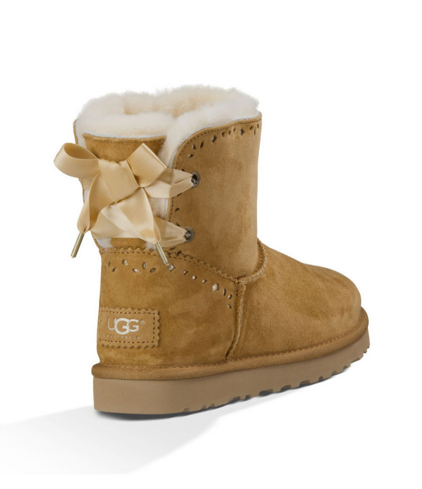 best place to buy uggs for cheap