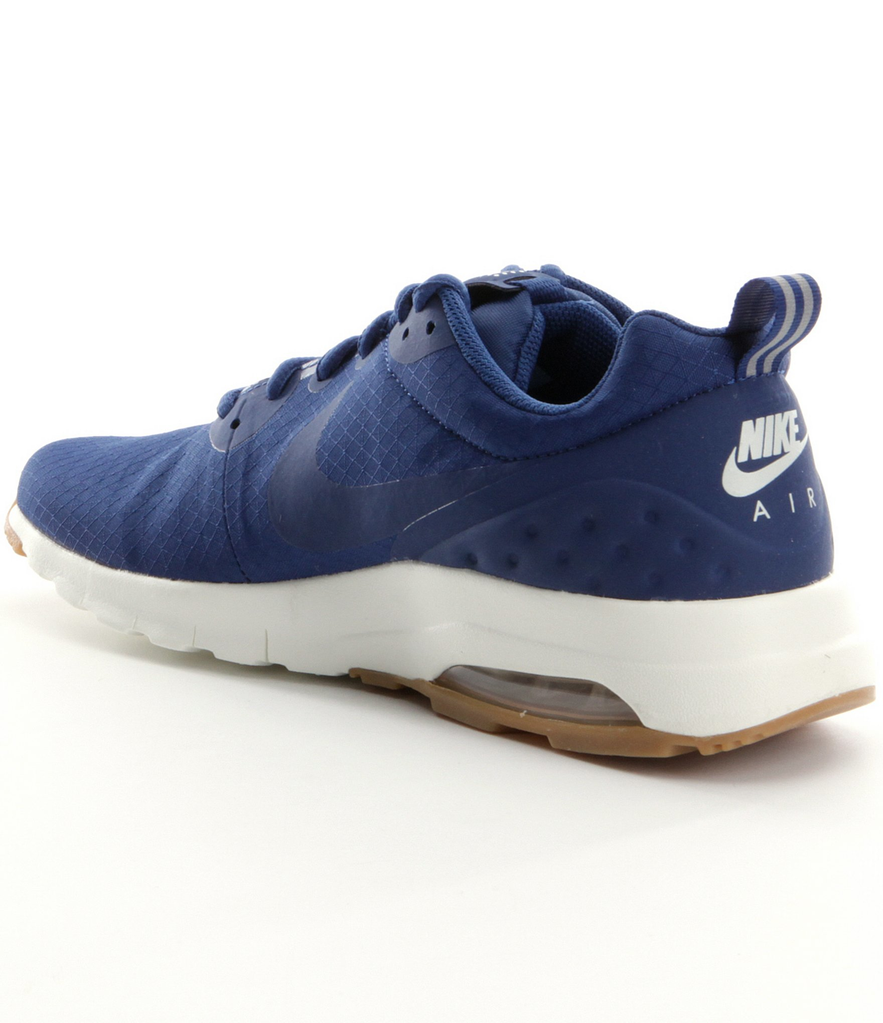 nike air max 1 classique - Nike Air Max Motion Lw Se Men��s Shoes in Blue for Men | Lyst