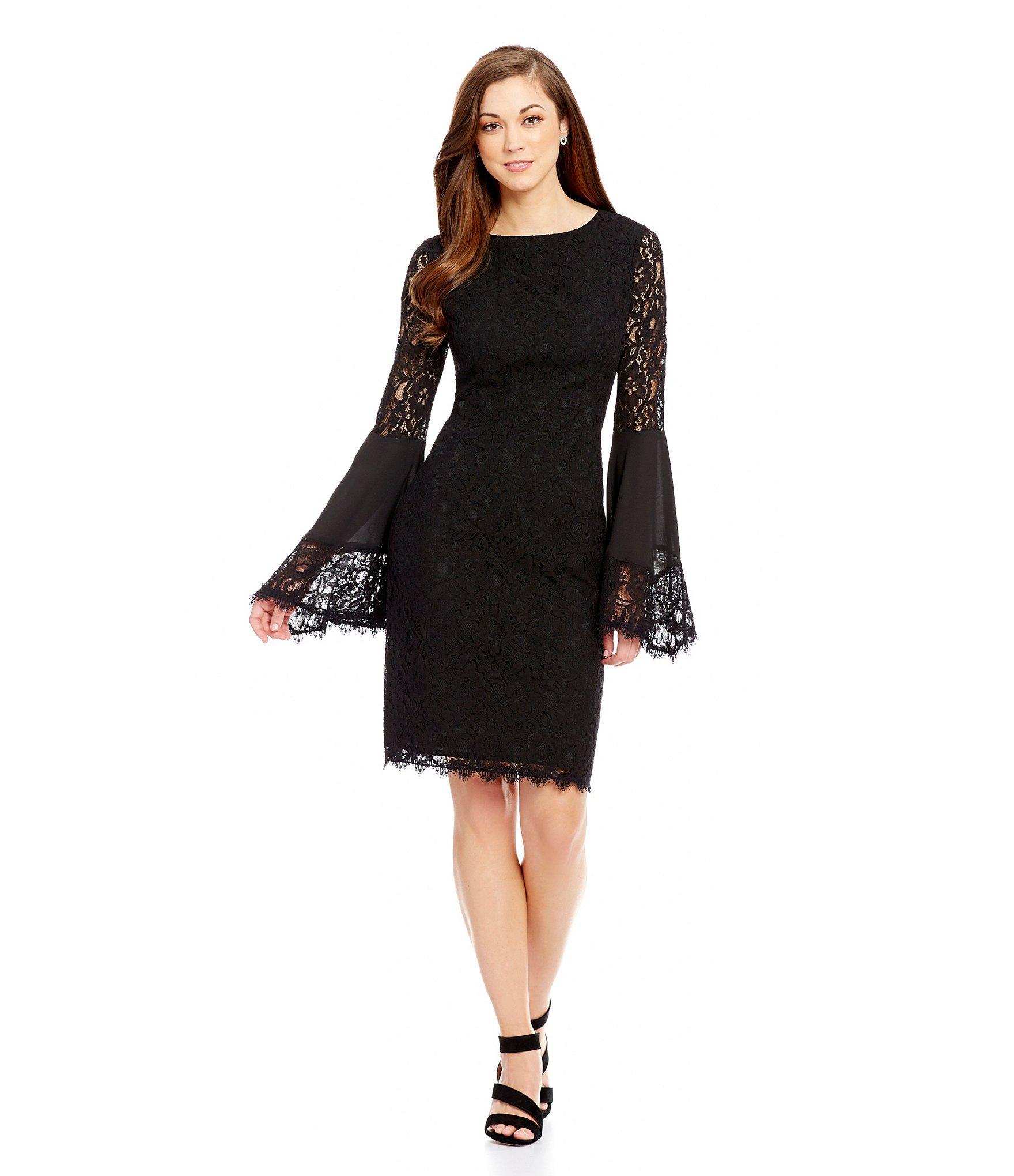 Yoana baraschi celestial garden lace dress nordstrom rack - Gallery