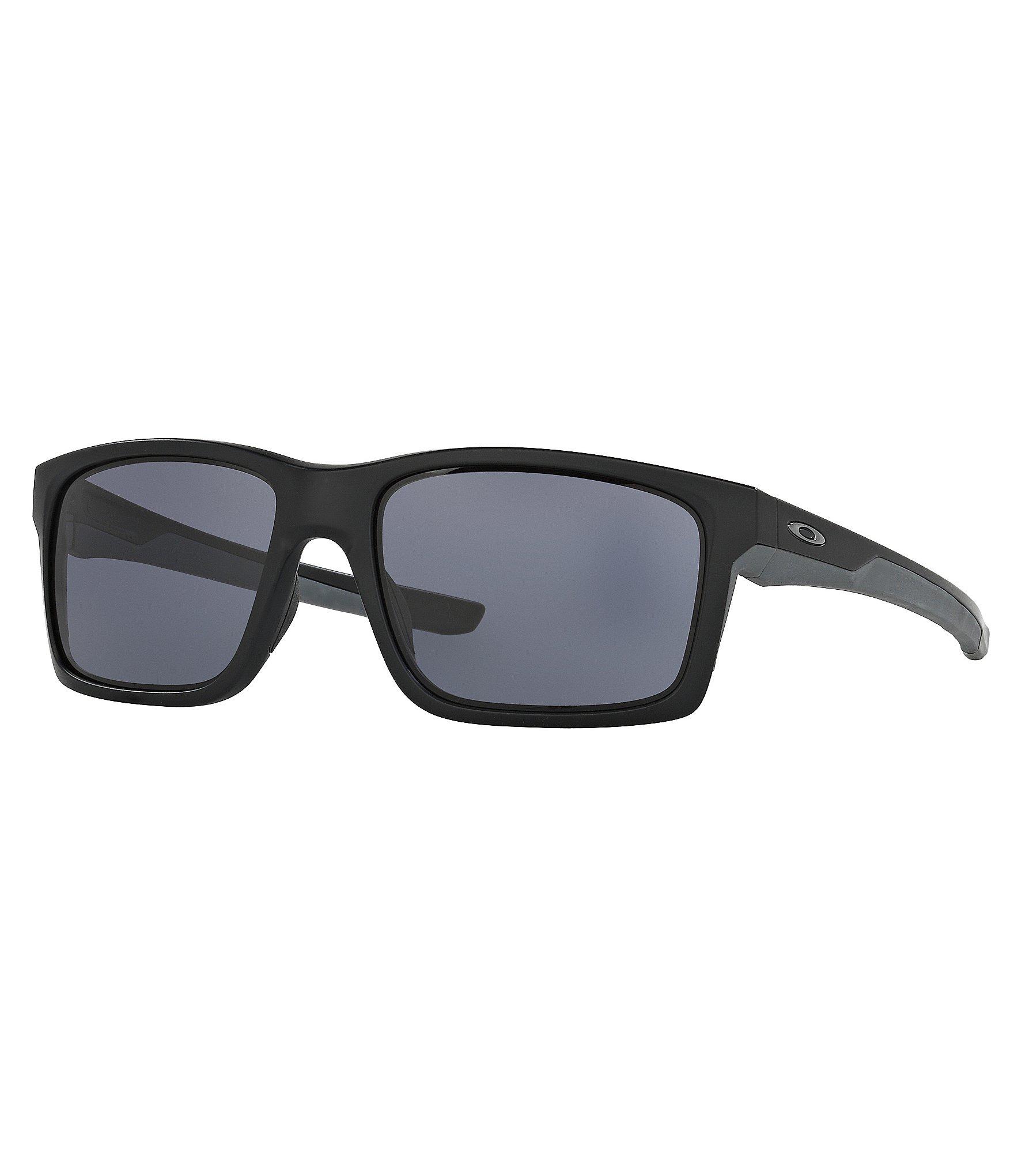 4ade4df14f Oakley Prescription Sunglasses Retailers « Heritage Malta