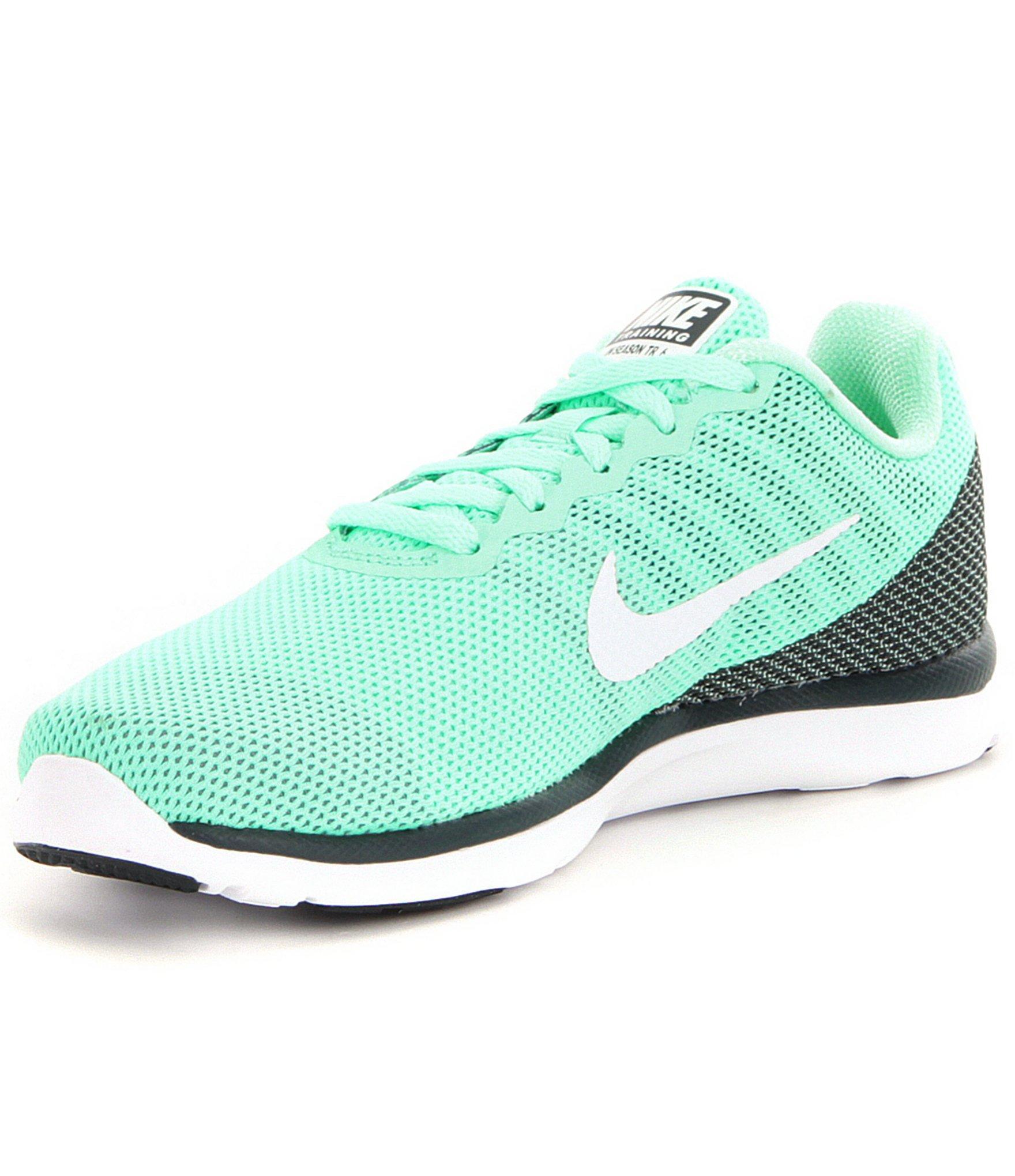 Nike Shoe Liner Sock