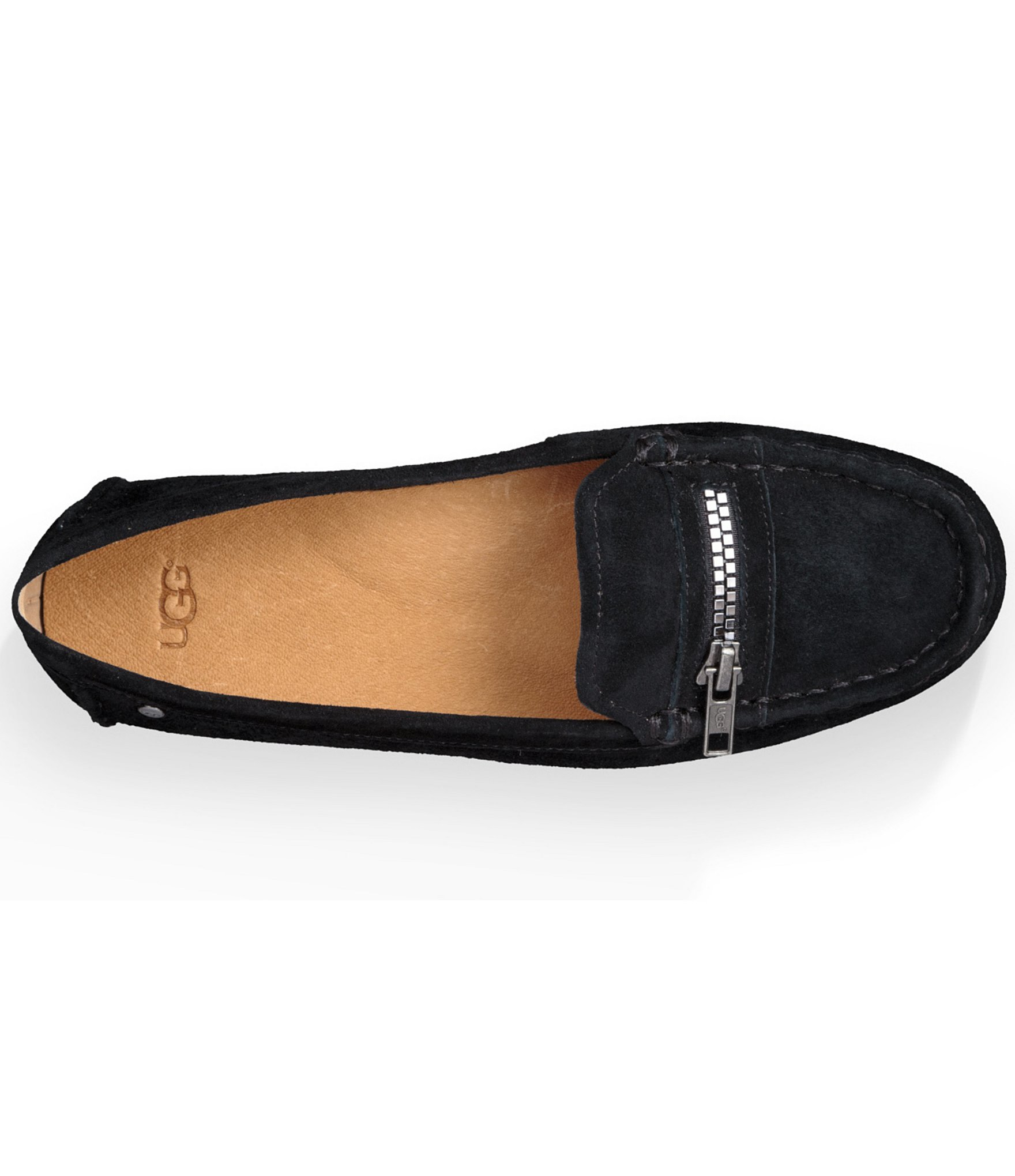 0242615adff Ugg Loafers Women Us - cheap watches mgc-gas.com