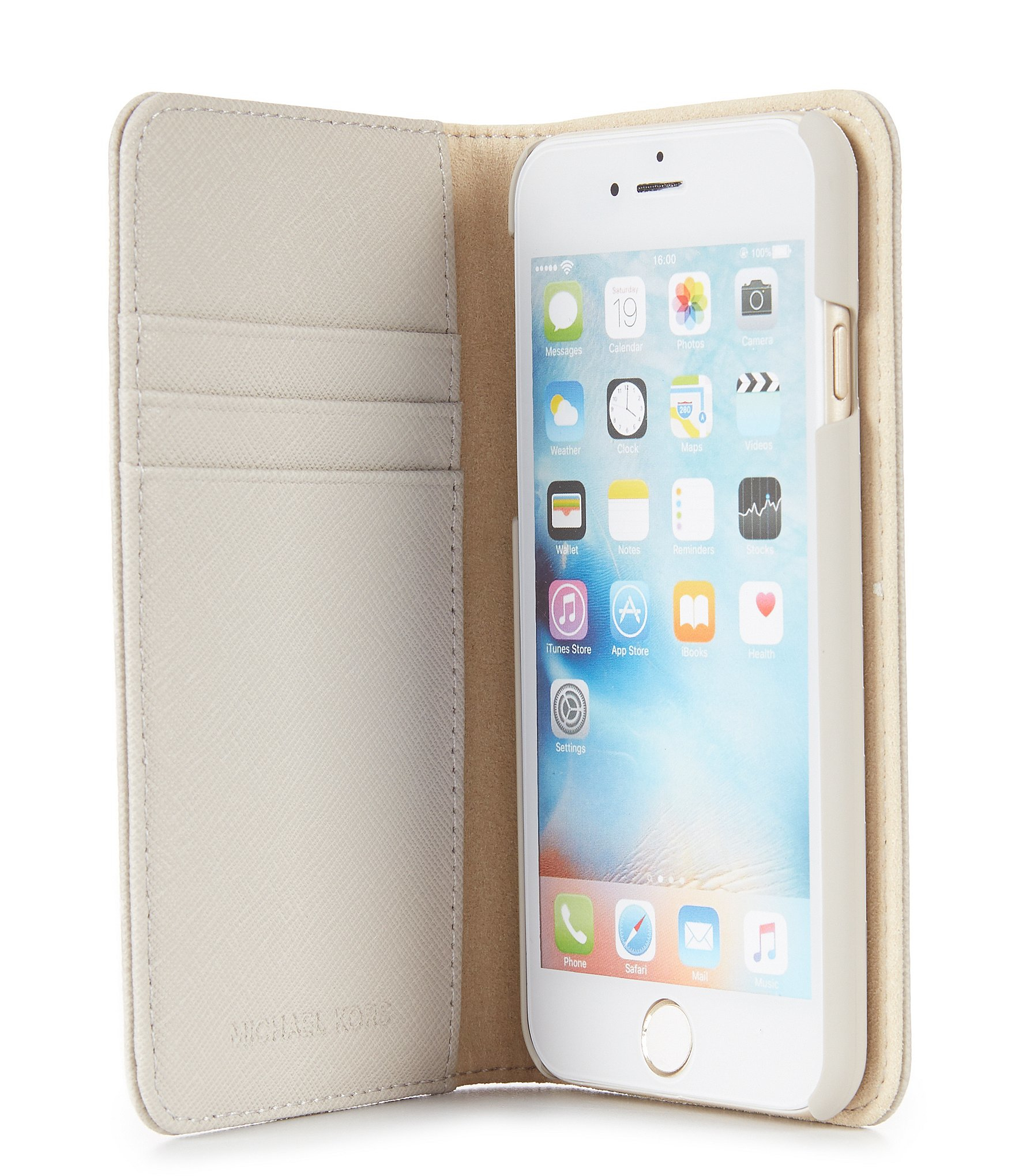 Iphone Case With Chain Attached