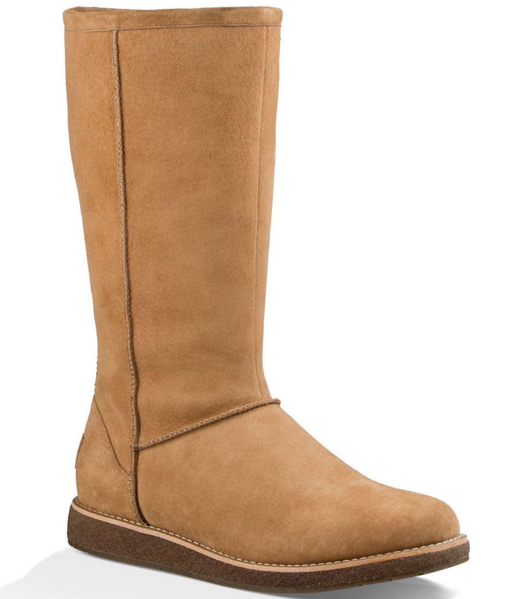 ugg boots website usa