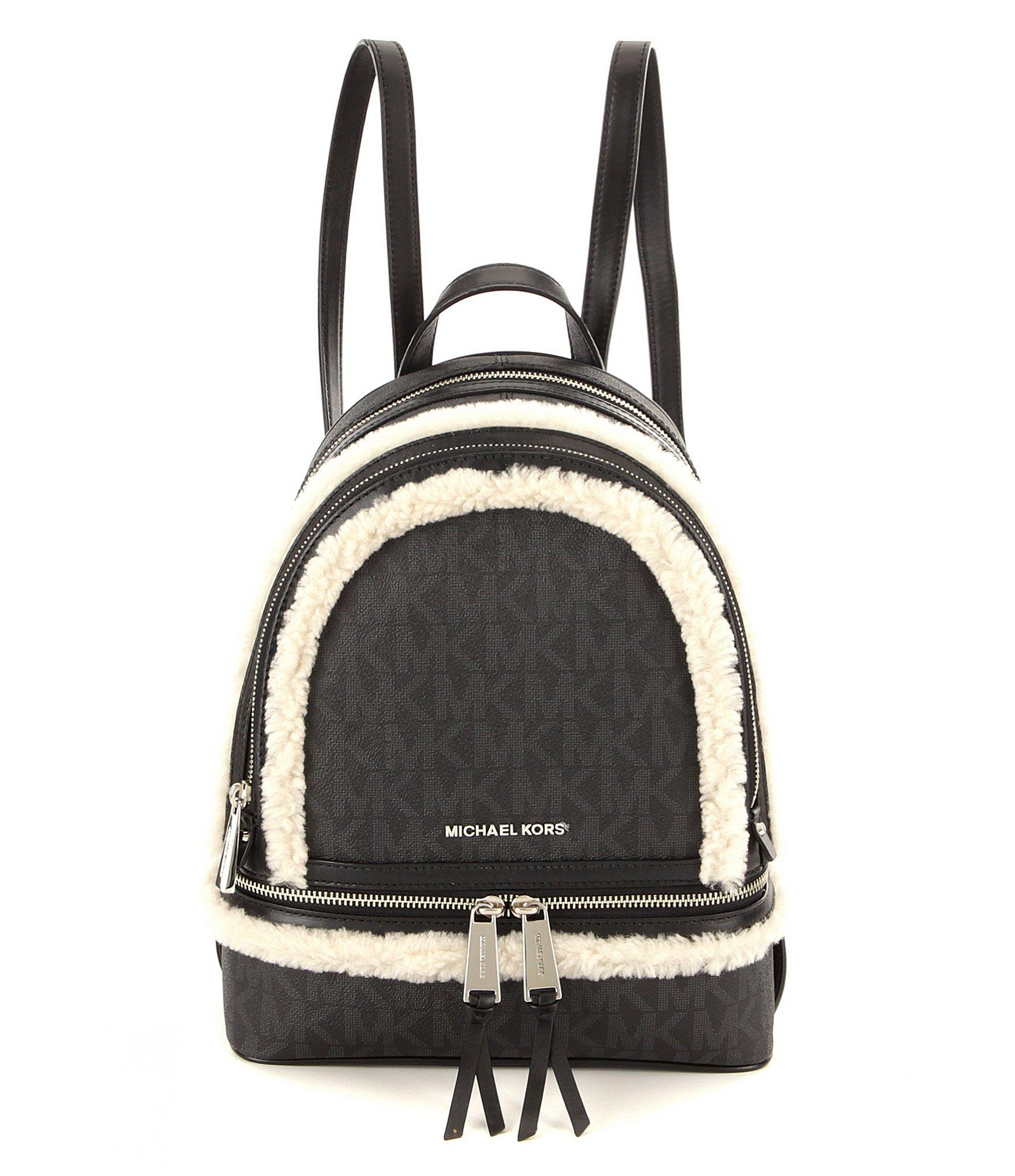 a3f744049250 Gallery. Previously sold at: Dillard's · Women's Michael By Michael Kors  Rhea