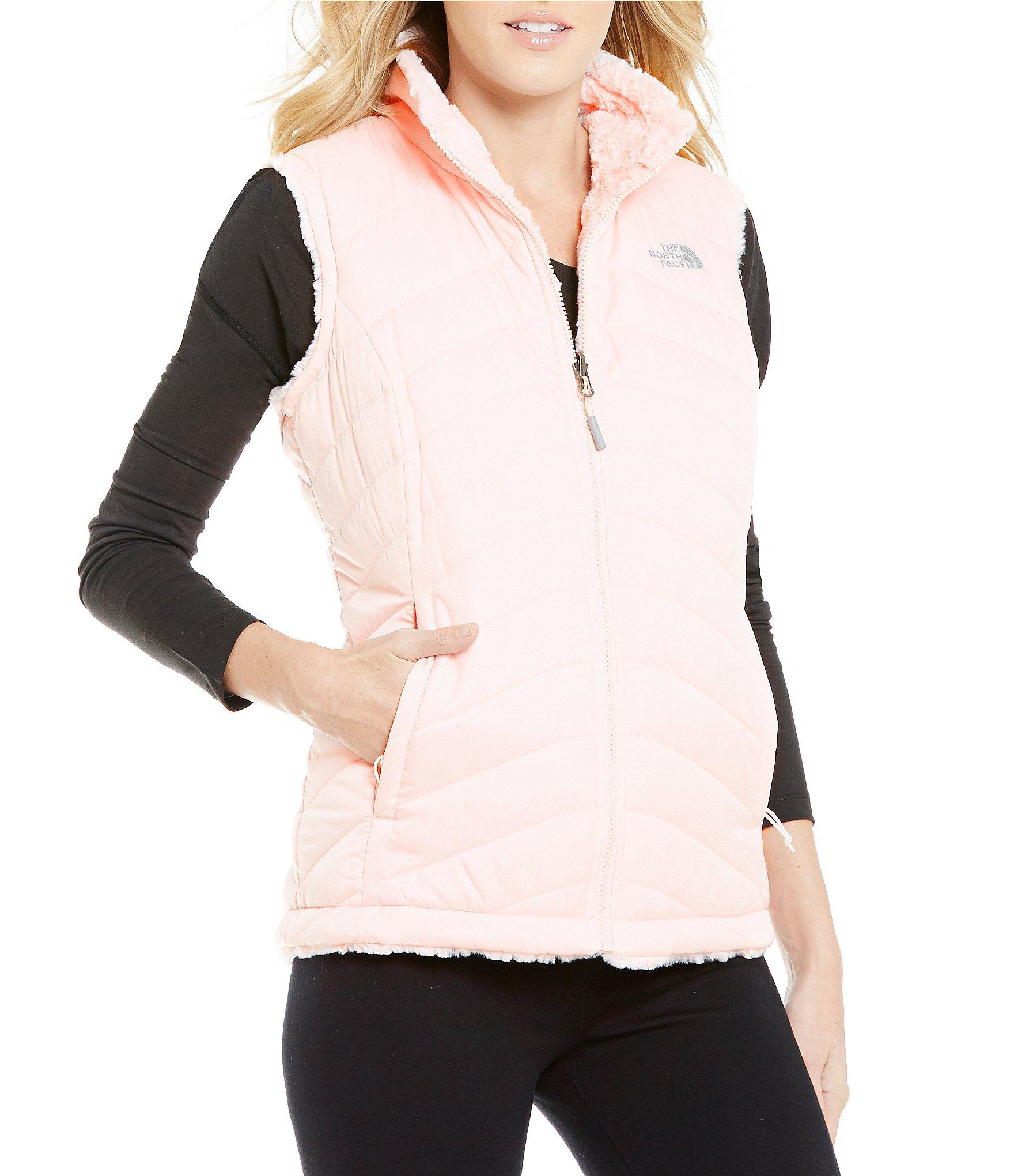 658003c95e91 Gallery. Previously sold at  Dillard s · Women s The North Face ...