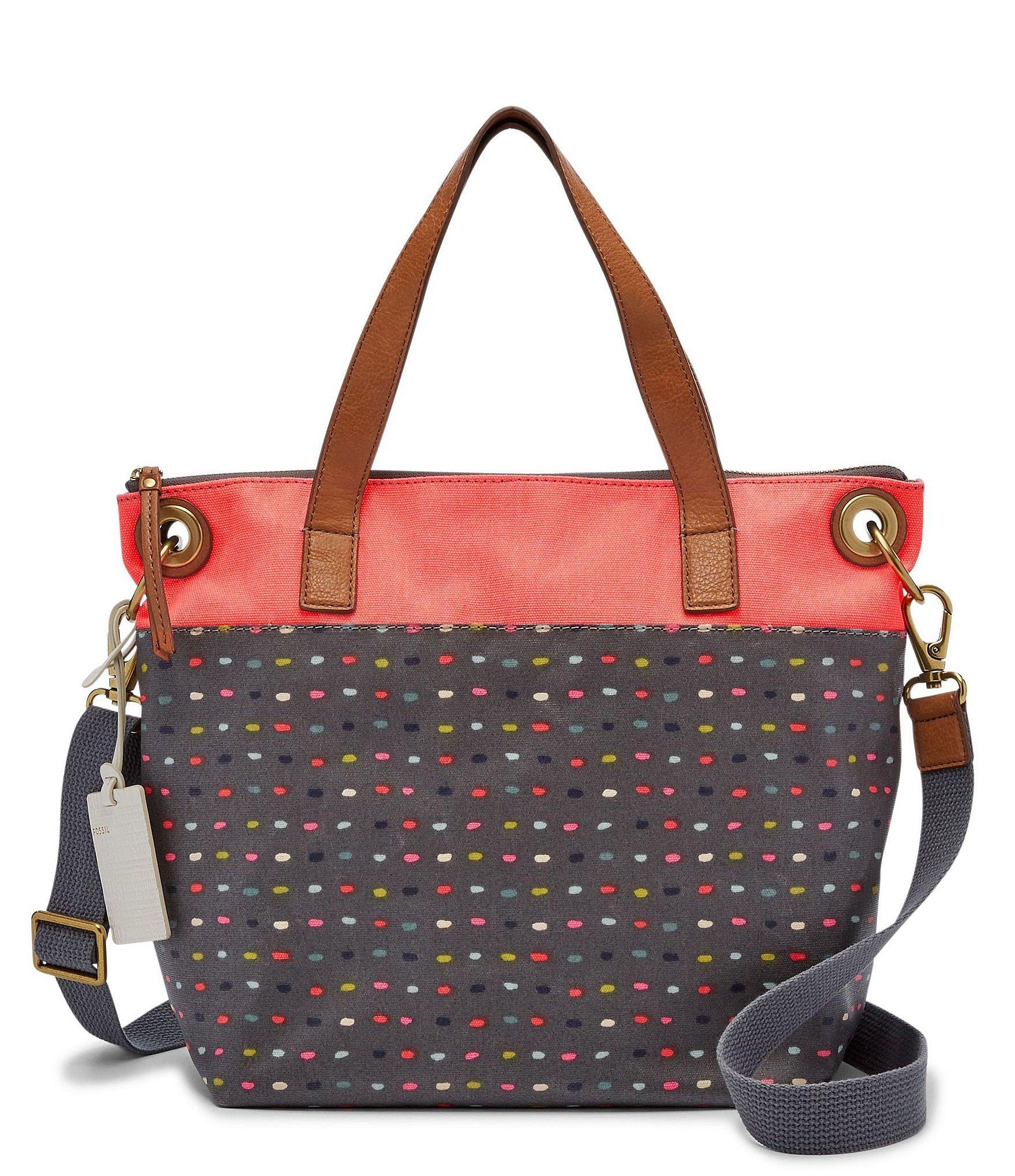 Fossil Keyper Shopper Berry Shb 1132844 Daftar Harga Barang Maya Small Hobo Crimson Zb 6979933 Backpack Grey Floral Shb1343919 Multicolor Source Gallery