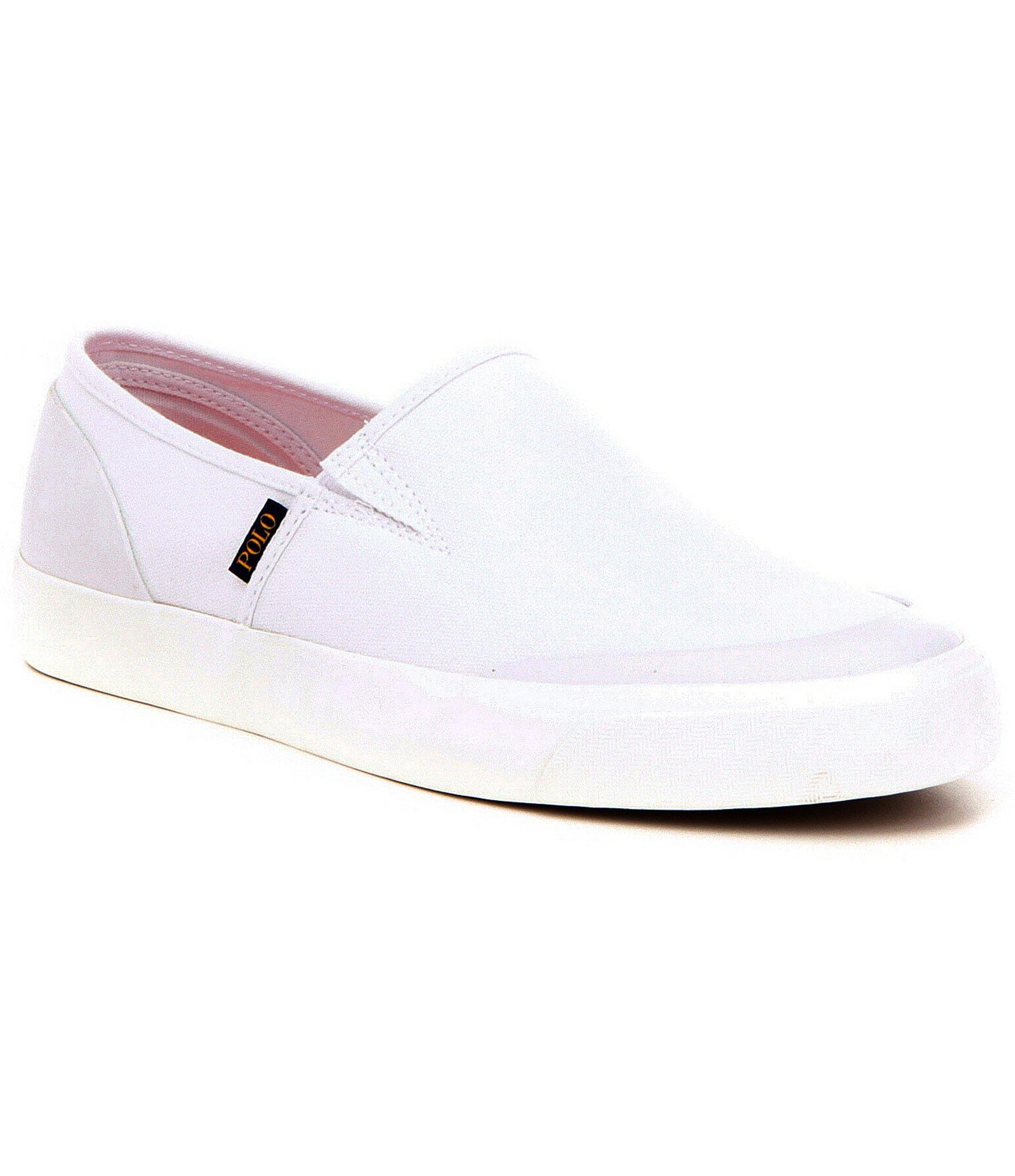 b0e09841b69e rl polo shirts cheap lauren by ralph lauren shoes percy sandals ...