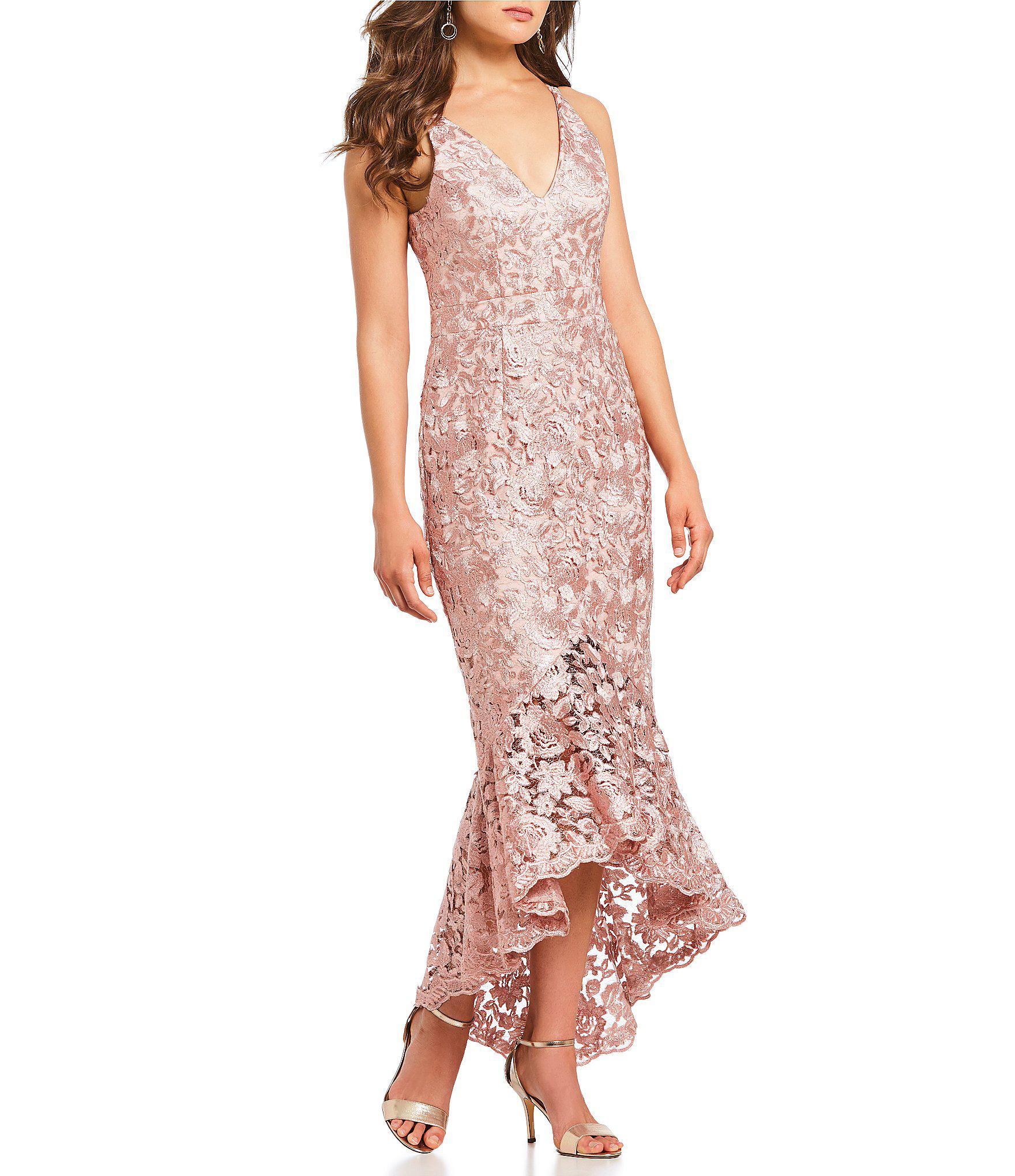 ac7303b0879 Xscape Formal Dresses Dillards - Gomes Weine AG