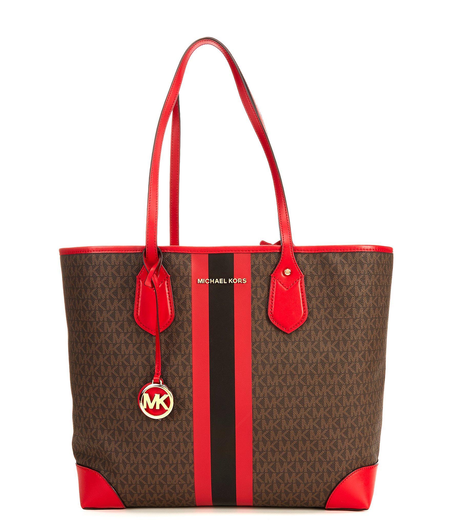 BLOOMINGDALE/'S CHEETAH LEOPARD ANIMAL Shopping Shoulder Nylon PVC Tote bag NEW
