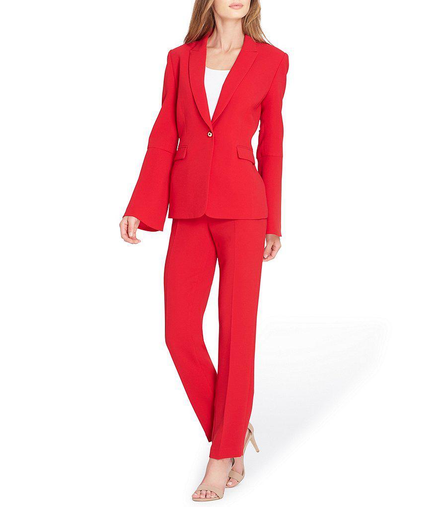 74223b0ea4a3d Dillards Dressy Pant Suits Plus Size   Huston Fislar Photography