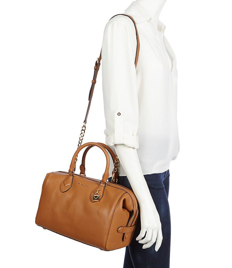 94a69e325037 ... promo code for gallery. previously sold at dillards womens michael kors  grayson 57095 3f14c