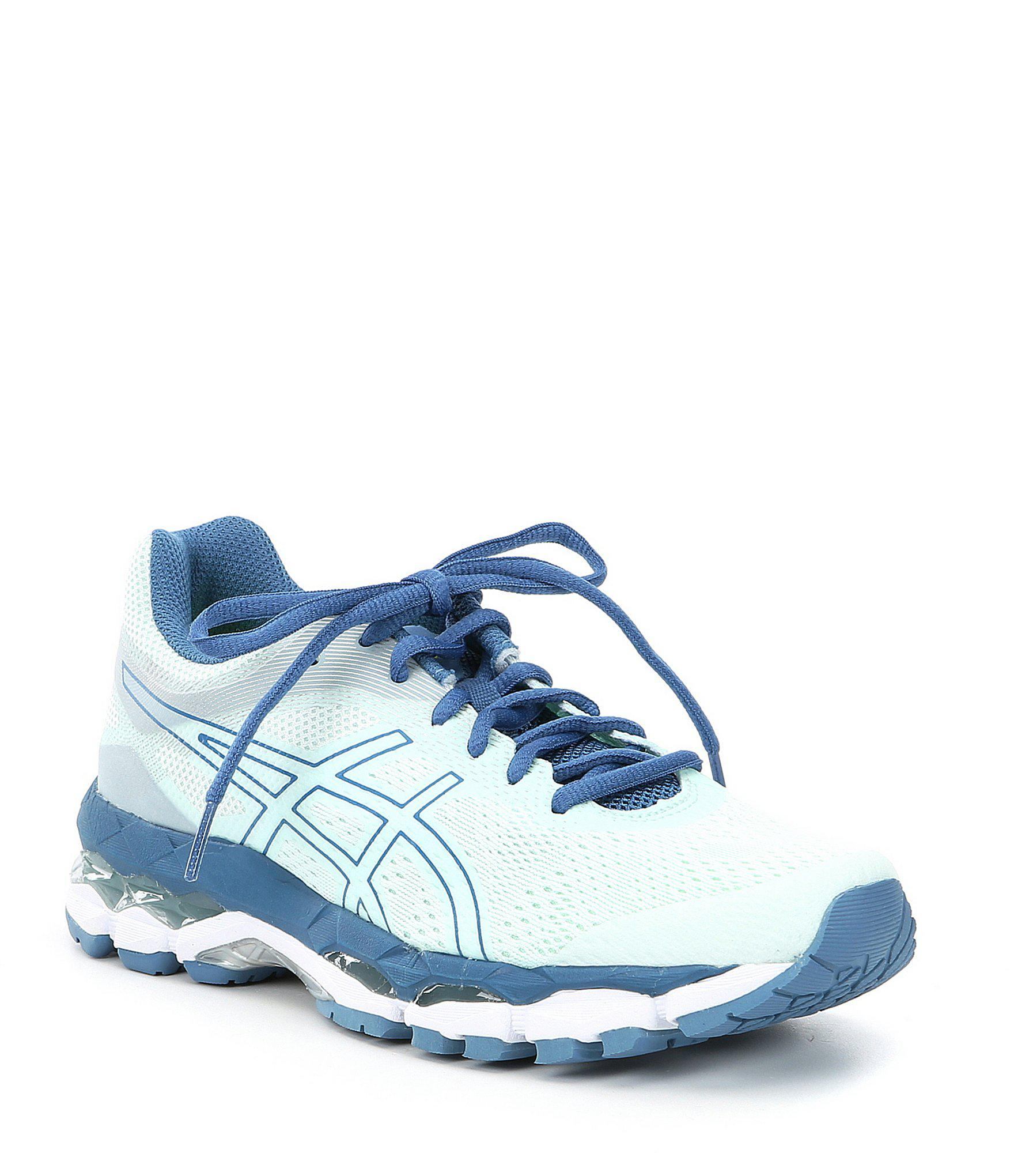 Asics Women/'s Gel-Superion Ankle-High Running Shoe