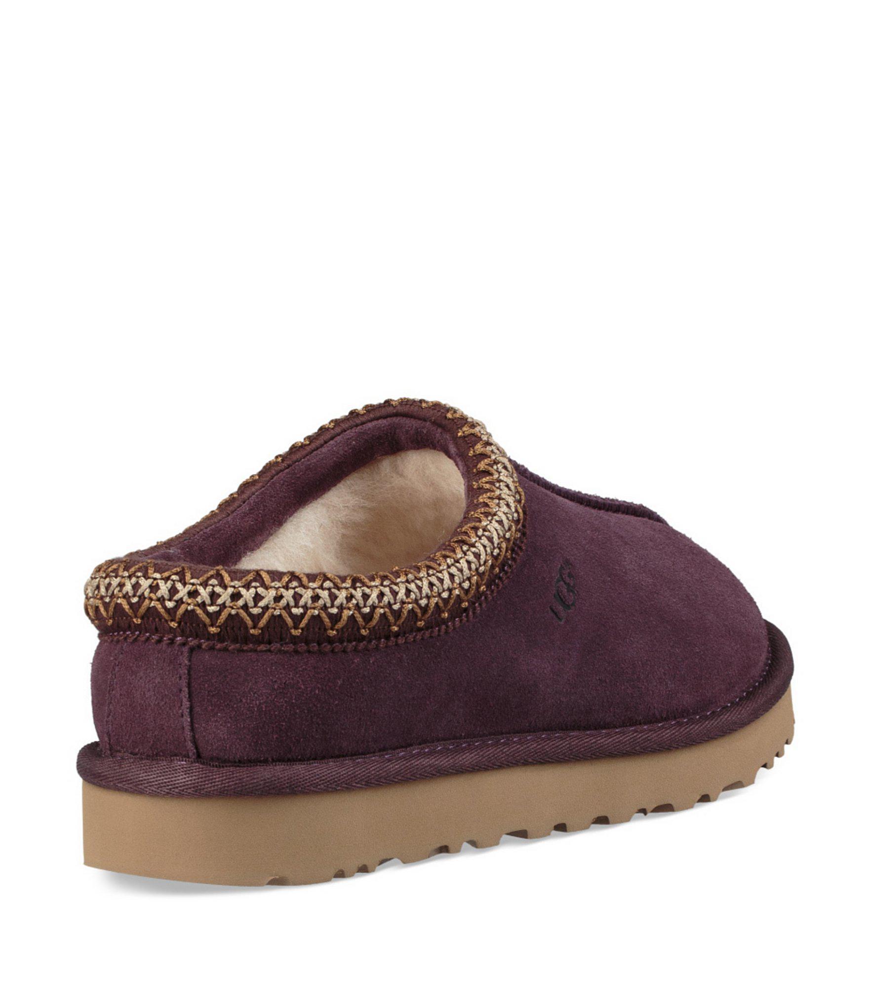 010eaa05479 Ugg Multicolor Women's Tasman Slippers