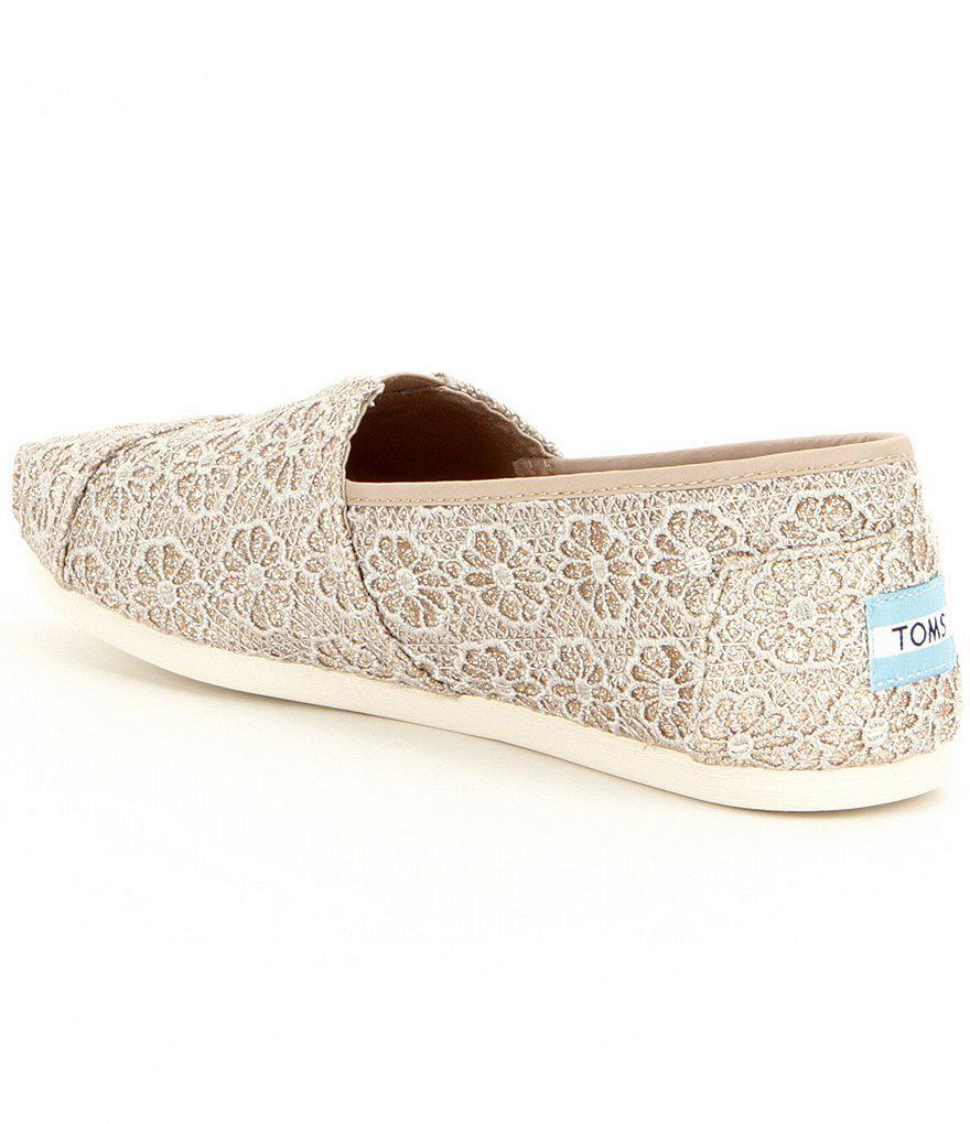 Seasonal Alpargata Shoes znhmcGV0E