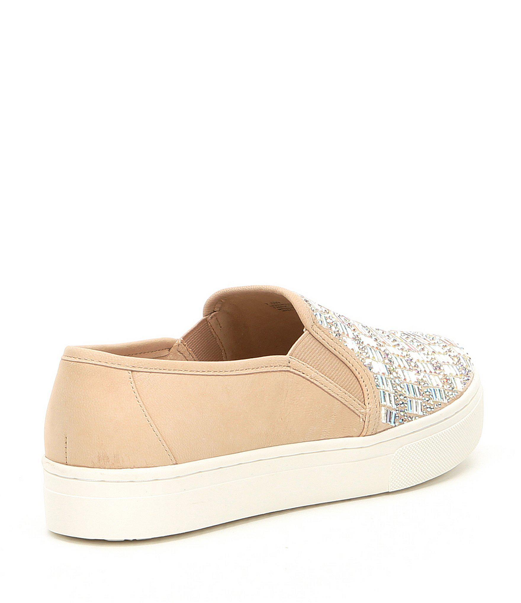 a78b1c6fb4d Women's Luxine Rhinestone Sneakers