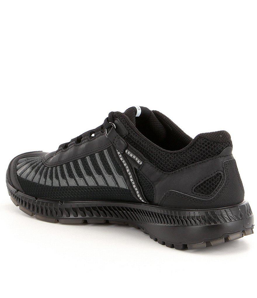 etsiä tukkukaupassa luistella kengät Men S Intrinsic Tr Runner Sneakers