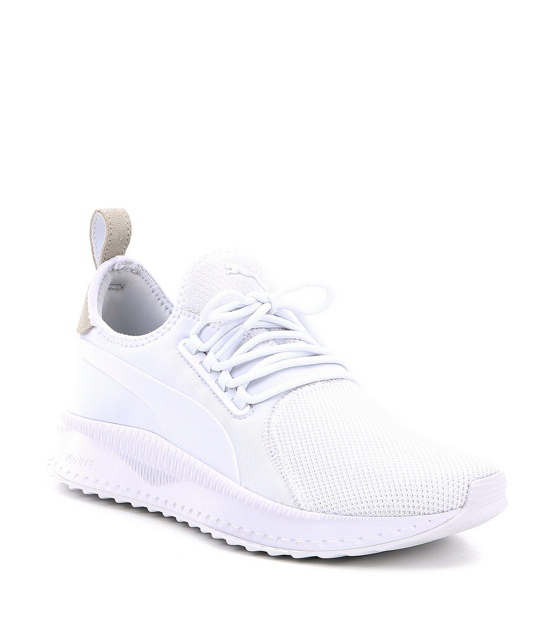 d8b0bfb2e7d ... Puma Tsugi Apex Sneakers in Blue for Men - Lyst best deals on 5475c  7419e ...