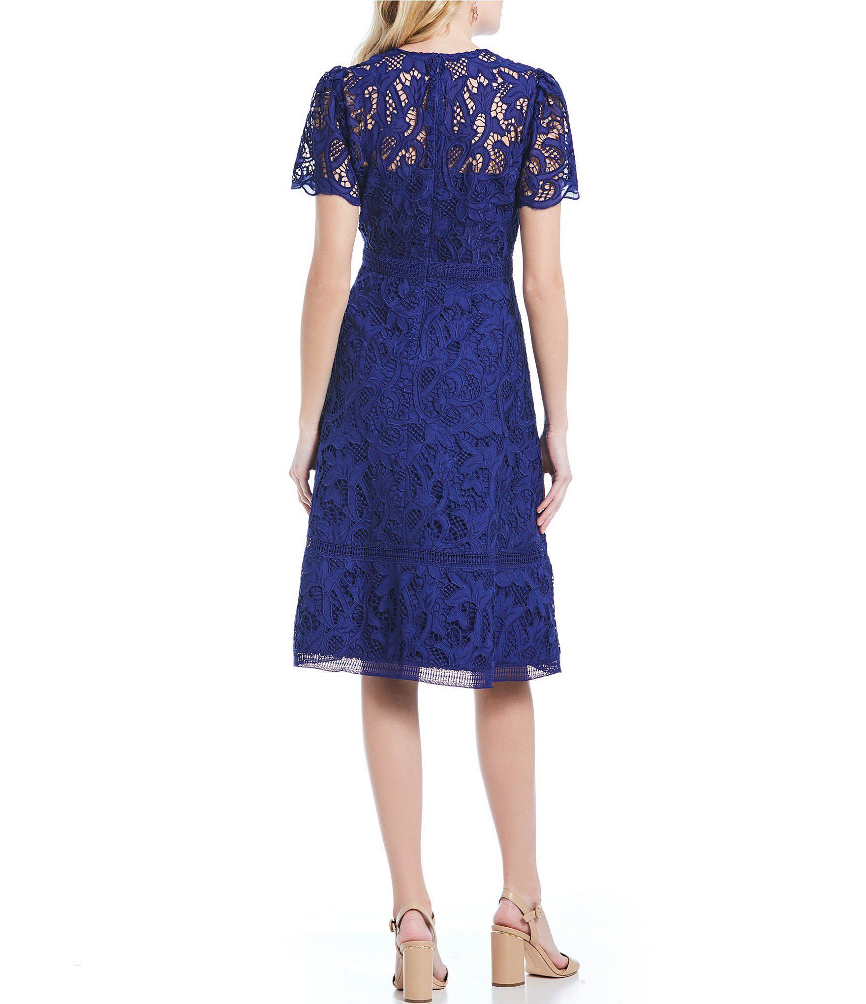 c0b48041f20 Antonio Melani Dresses At Dillards