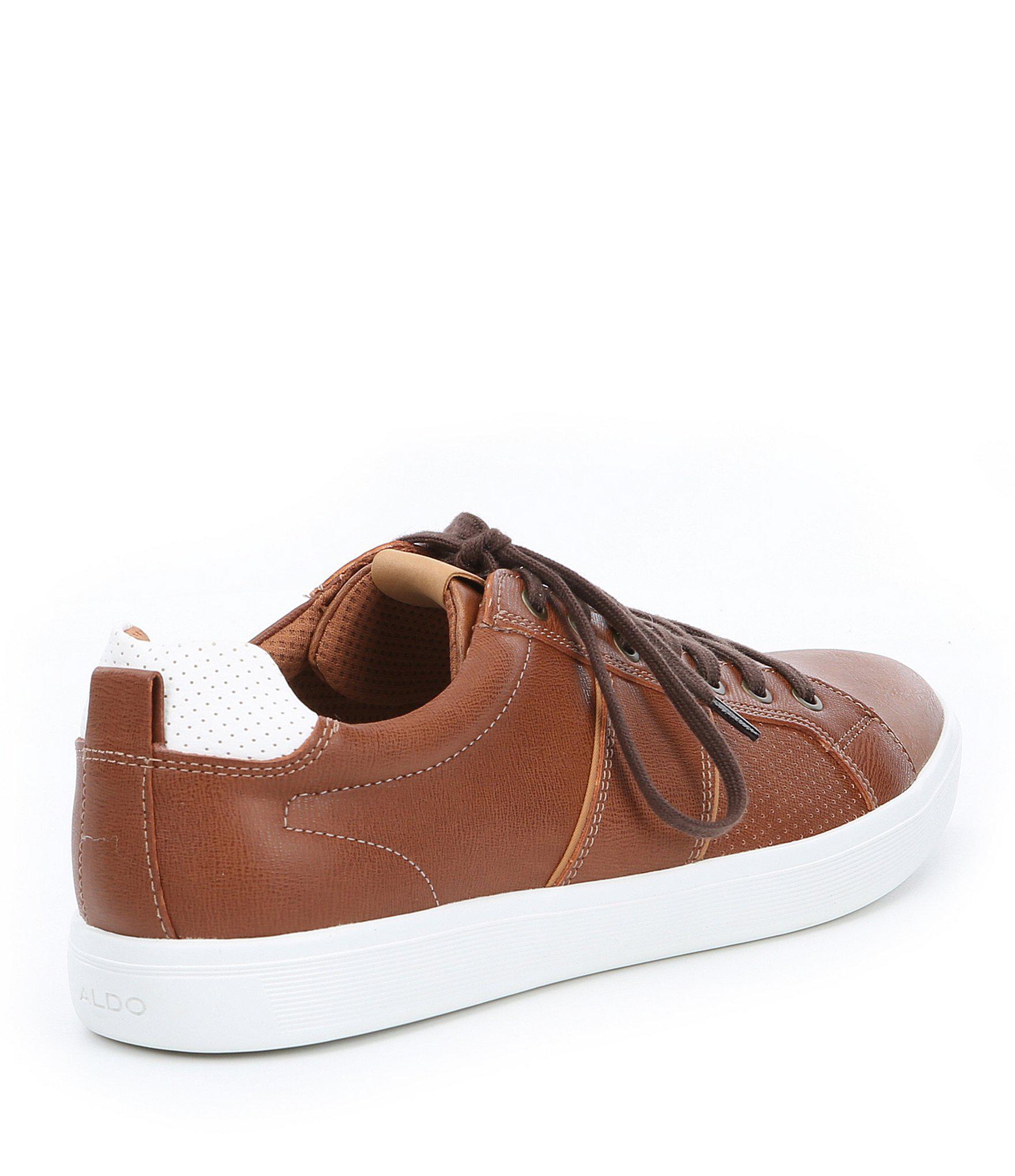 the best attitude 5ef7a 78ef4 aldo-designer-Cognac-Mens-Lovericia-Sneakers.jpeg