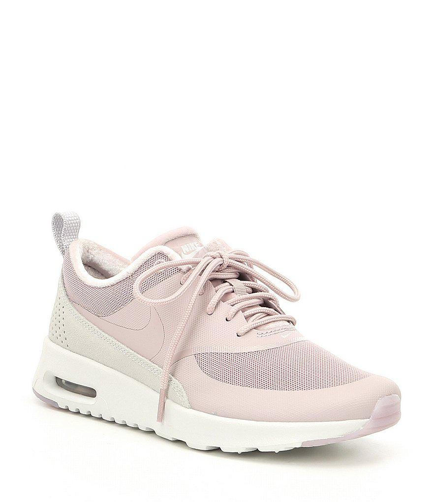 on sale e0c72 c29b6 Gallery. Previously sold at  Dillard s · Women s Nike Air Max