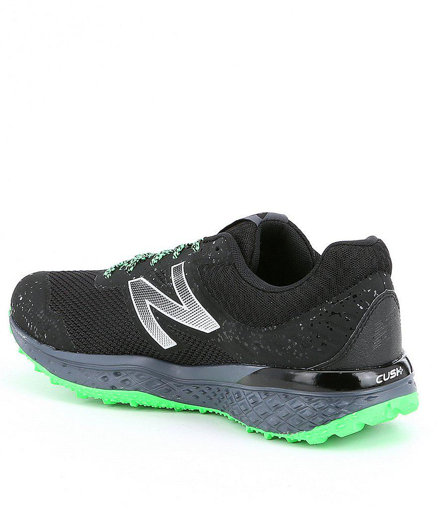 new balance trail 620