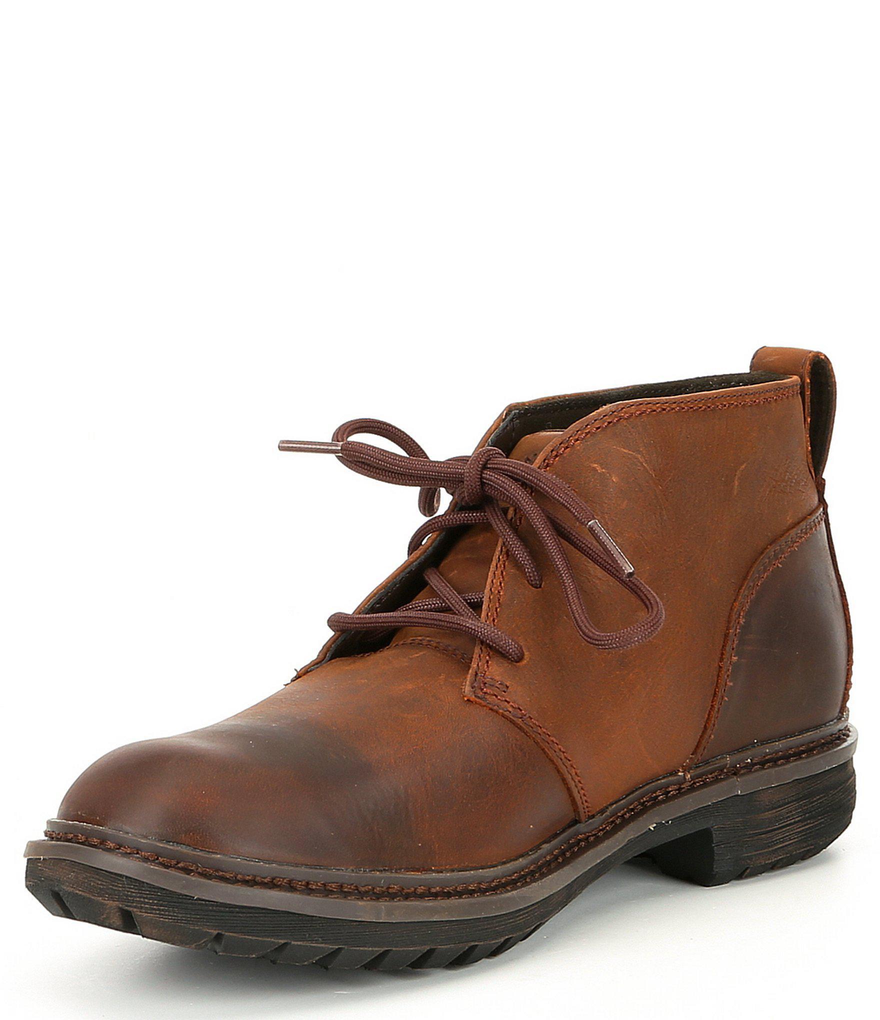 timberland logan bay boots \u003e Up to 67