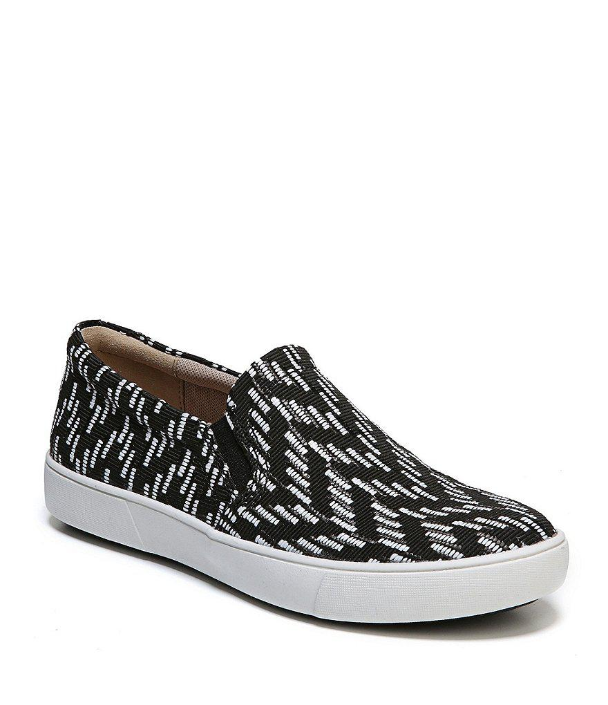 Marianne Fabric Sneakers qVTgWE