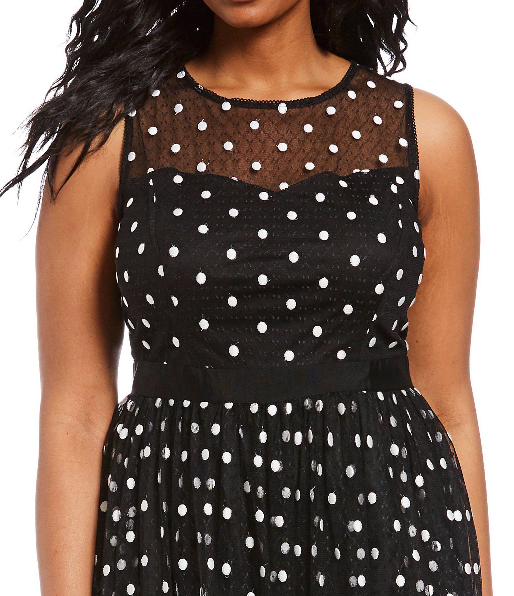 White Plus Size Dresses At Dillards - raveitsafe