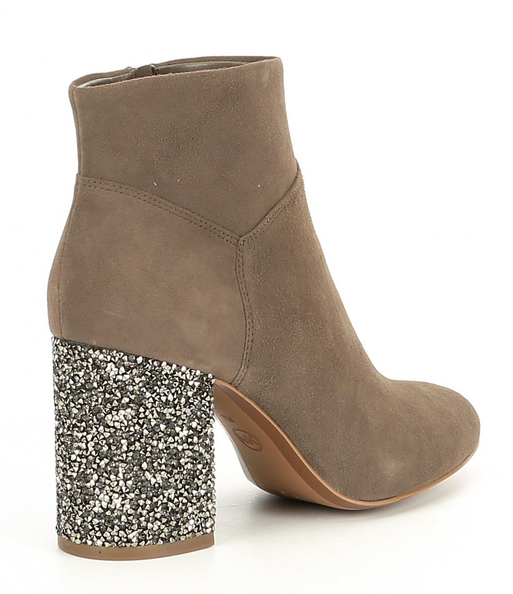 michael kors cher boots cheap online