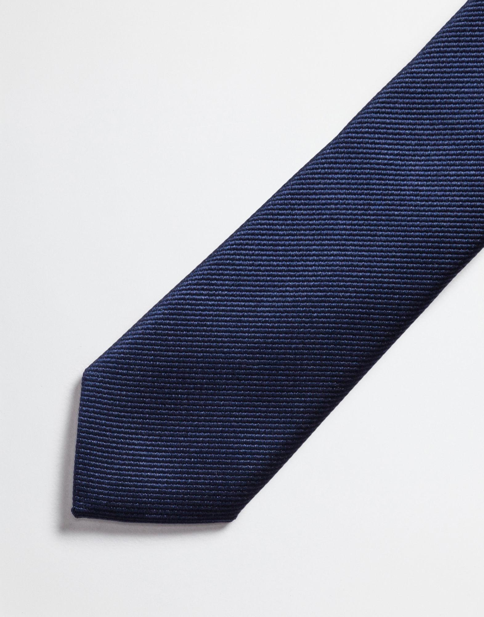 tie - Blue Dolce & Gabbana 4TlSBj