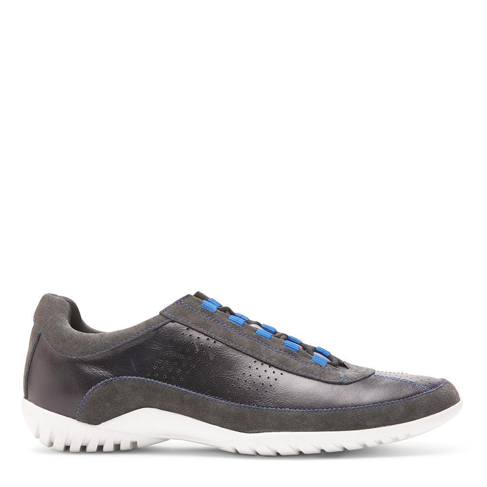 Donald Pliner Tennis Shoes