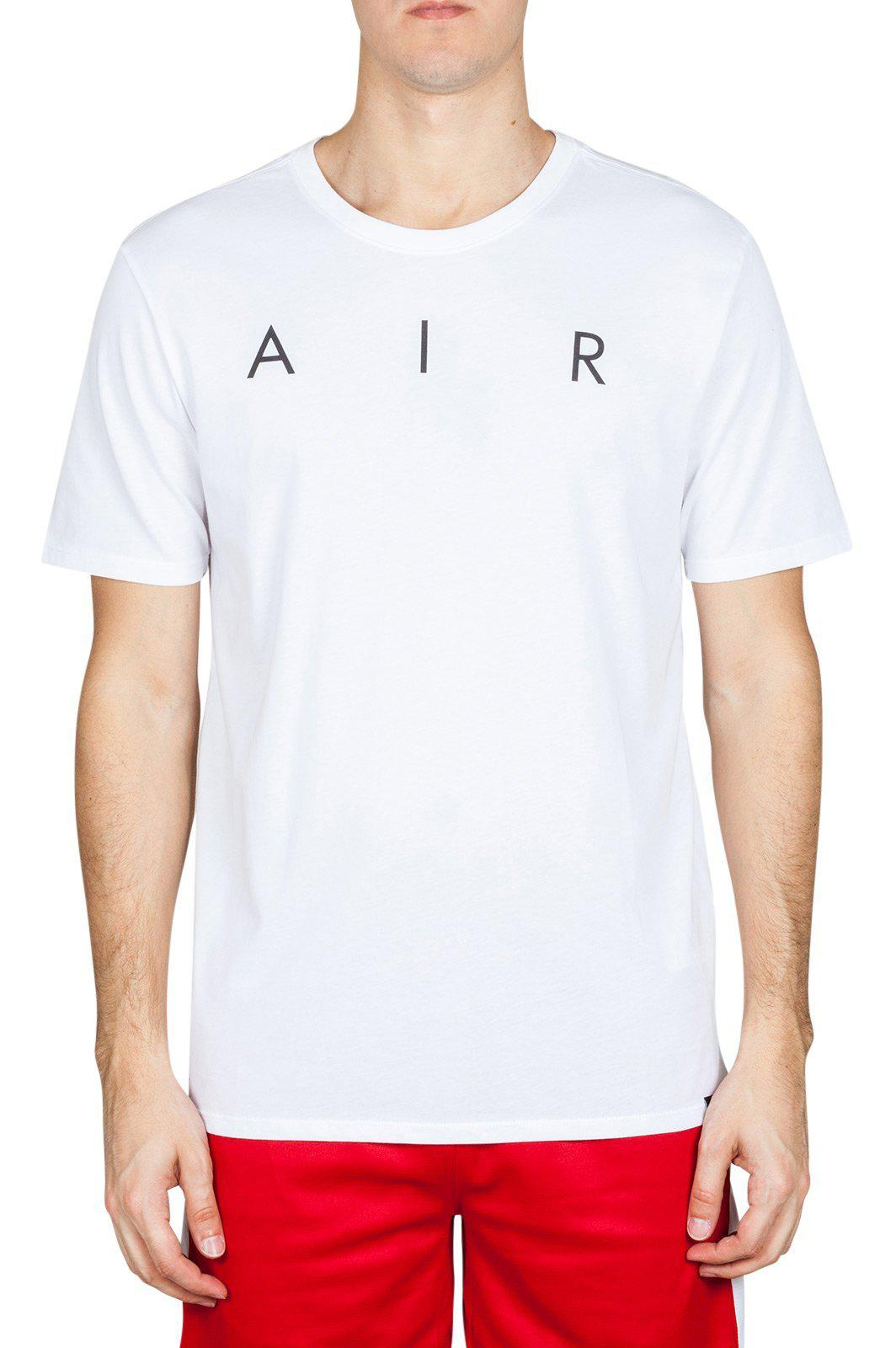 Mens Rise Basketball Photo Tee T-Shirt Nike Outlet Lowest Price Online Cheap Online Outlet Manchester Buy Cheap Shop For Sale Online Store 2MTbG