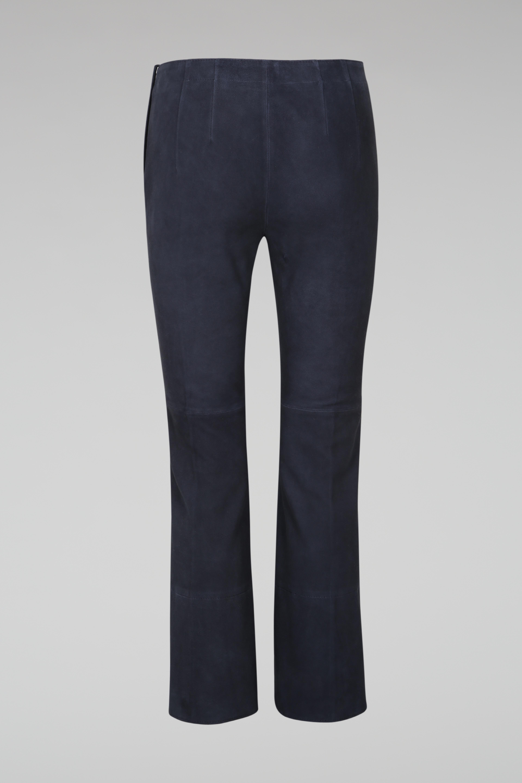 GENTLE GRACE slimfit pants 2 Dorothee Schumacher Sale Original jh8dp