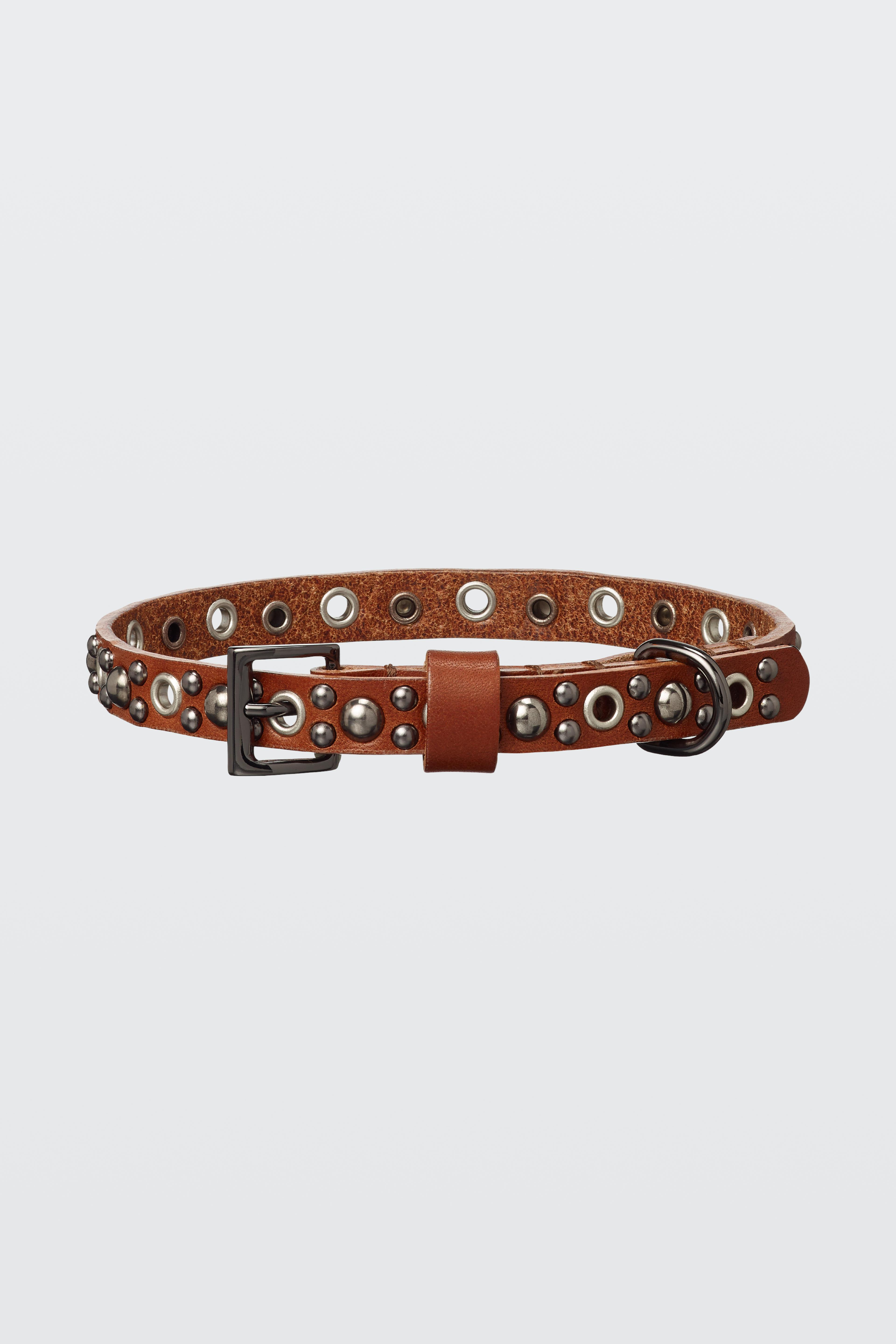 Small Leather Goods - Belts Dorothee Schumacher