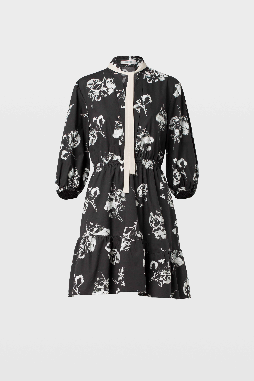 TENDER BLOSSOM dress 1 Dorothee Schumacher LXcEuHu