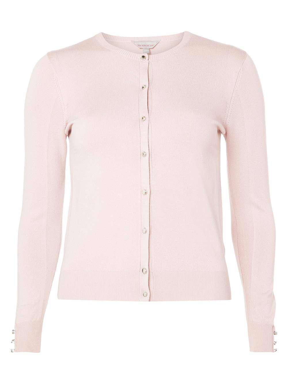 big dusky pink cardigan - Ecosia 60e3cd3e3