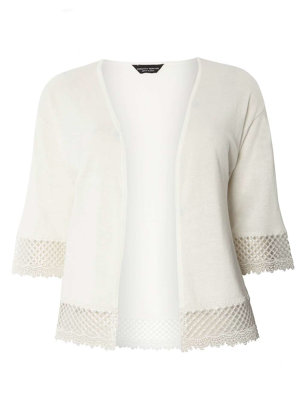 Free shipping and returns on Women's White Cardigans at shopnow-ahoqsxpv.ga