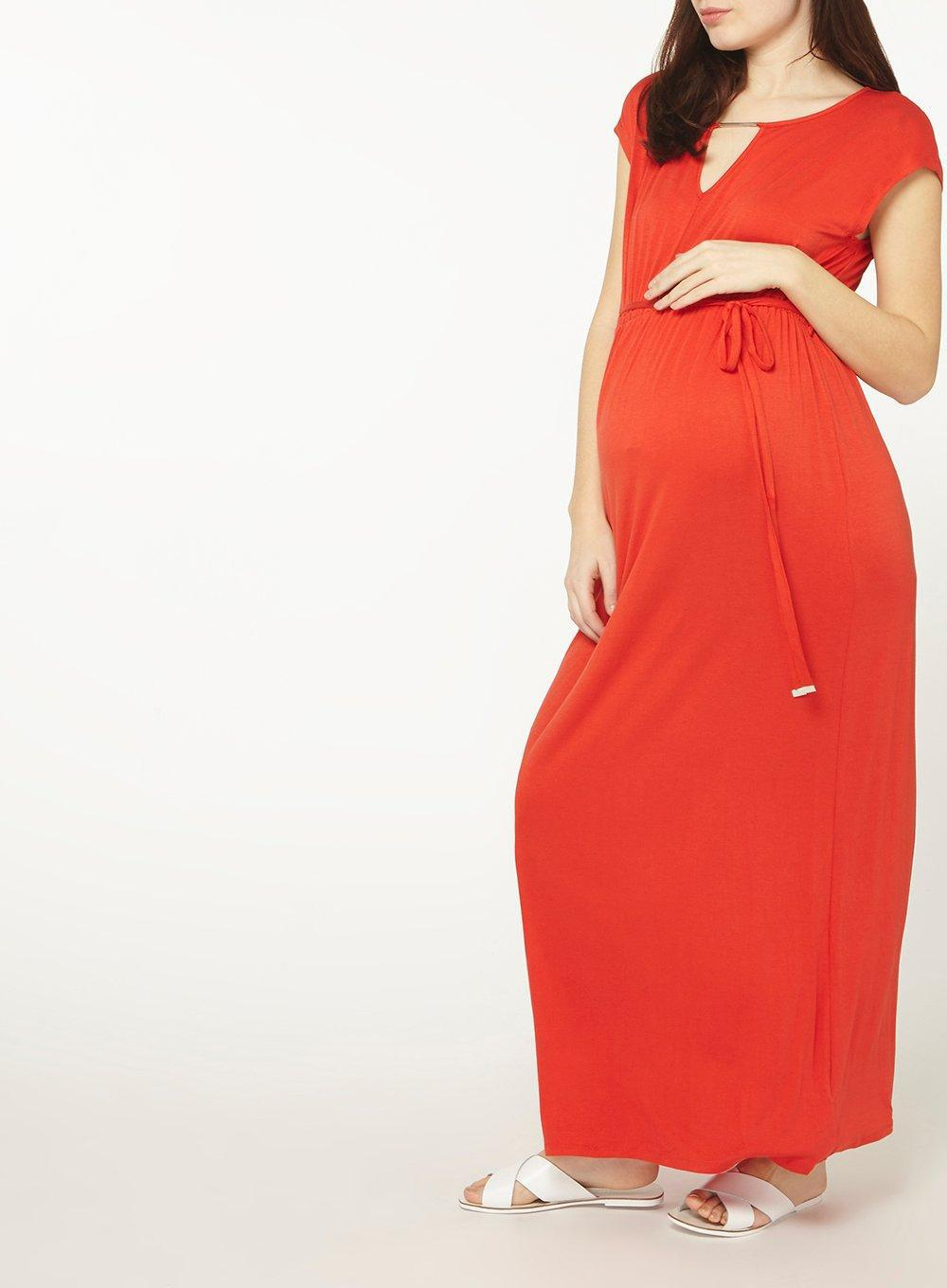 86d61f3a063 Gallery. Previously sold at  Dorothy Perkins · Women s Collared Dresses ...