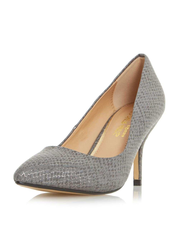 dorothy perkins head over heels head over heels 39 andrina. Black Bedroom Furniture Sets. Home Design Ideas