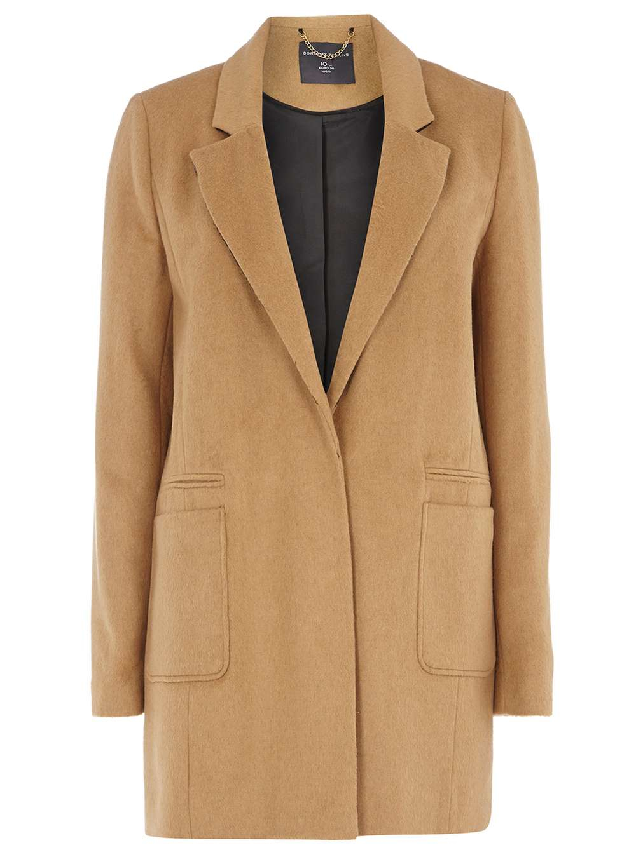 Dorothy perkins womens coats