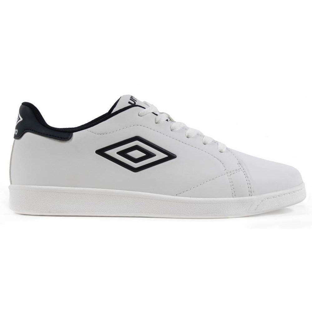 Umbro Medway 3 Lace in White for Men - Lyst