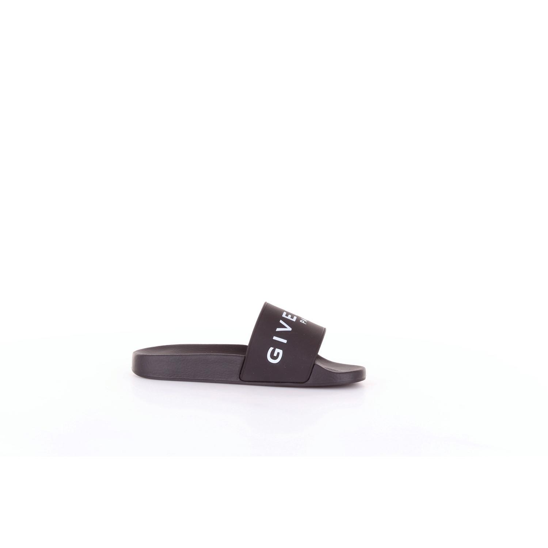 Zapatillas Givenchy de color Negro