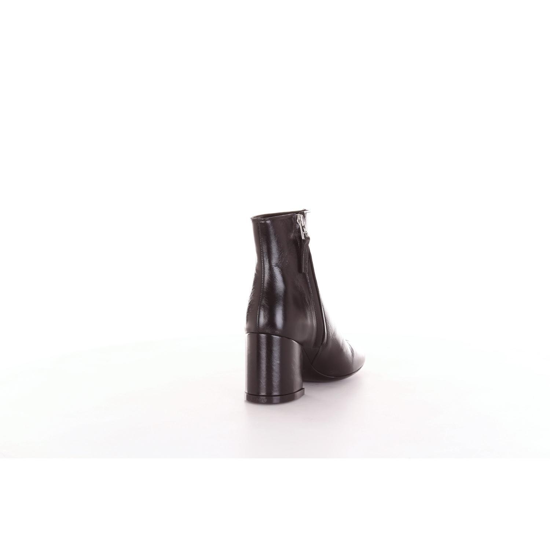 Tronchetto KENZO en coloris Noir