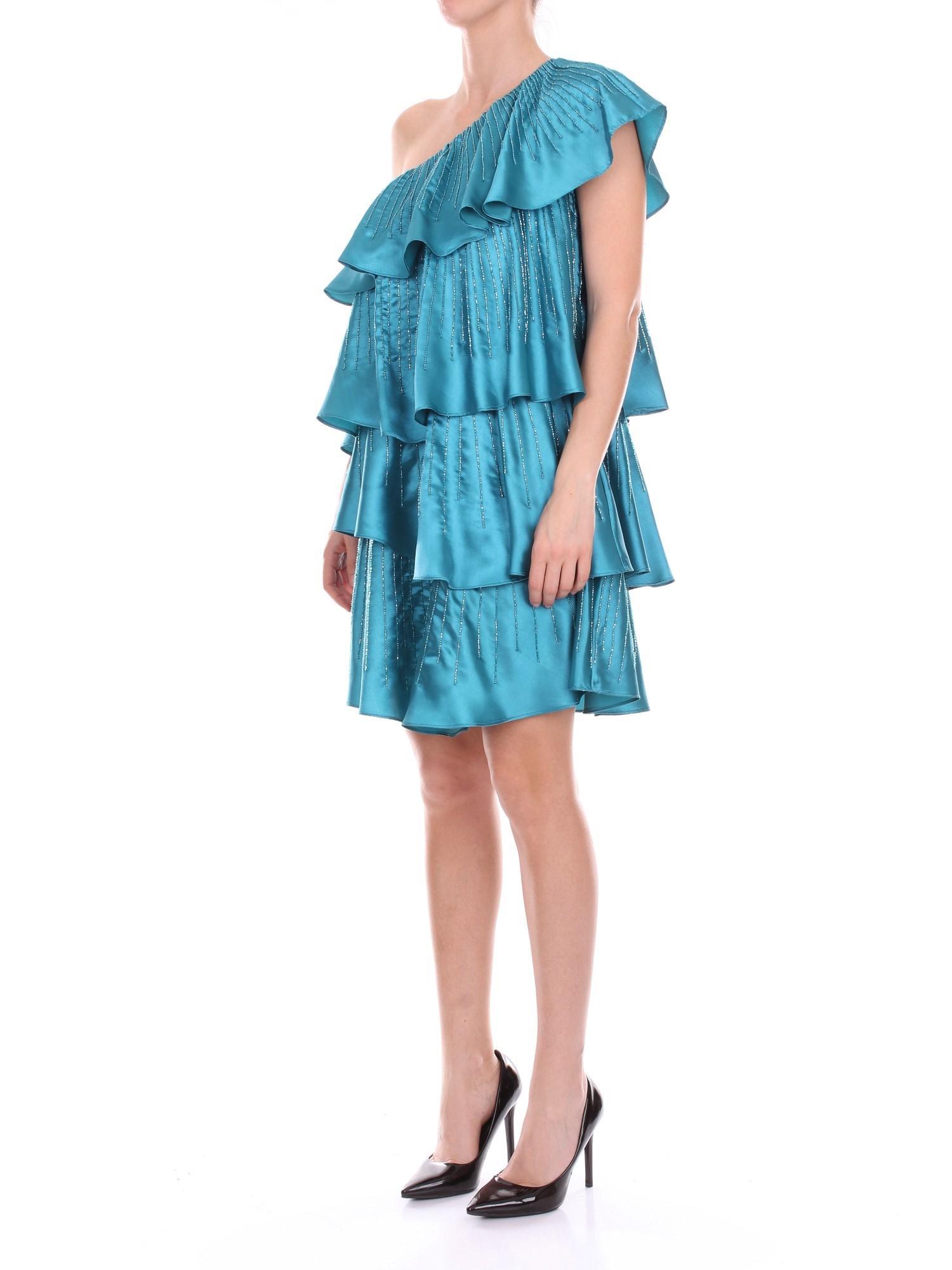 Trousse ropa Blugirl Blumarine de color Azul